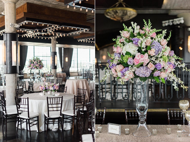 The-Astorian-Wedding-Venue-Houston-Photographer-Fine-Art-Film-Best-Top-Wedding-Photographer-Dana-Fernandez-Photography-103.jpg