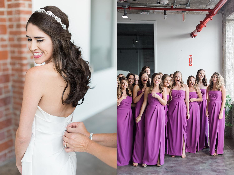 The-Astorian-Wedding-Venue-Houston-Photographer-Fine-Art-Film-Best-Top-Wedding-Photographer-Dana-Fernandez-Photography-948.jpg