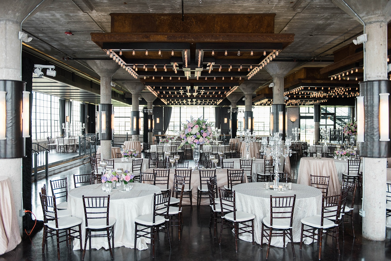 The-Astorian-Wedding-Venue-Houston-Photographer-Fine-Art-Film-Best-Top-Wedding-Photographer-Dana-Fernandez-Photography-949.jpg