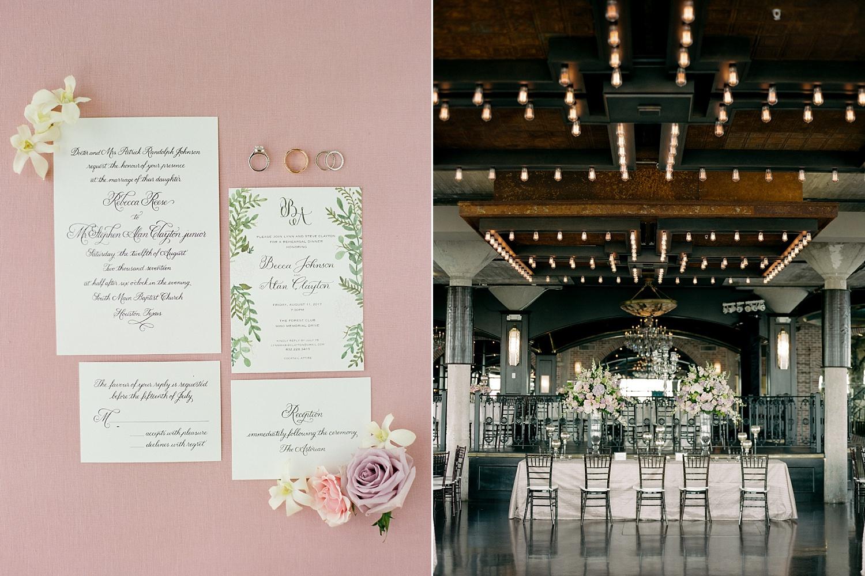 The-Astorian-Wedding-Venue-Houston-Photographer-Fine-Art-Film-Best-Top-Wedding-Photographer-Dana-Fernandez-Photography-1066.jpg