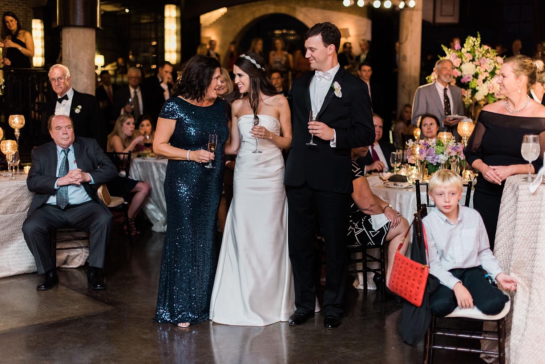 The-Astorian-Wedding-Venue-Houston-Photographer-Fine-Art-Film-Best-Top-Wedding-Photographer-Dana-Fernandez-Photography.jpg