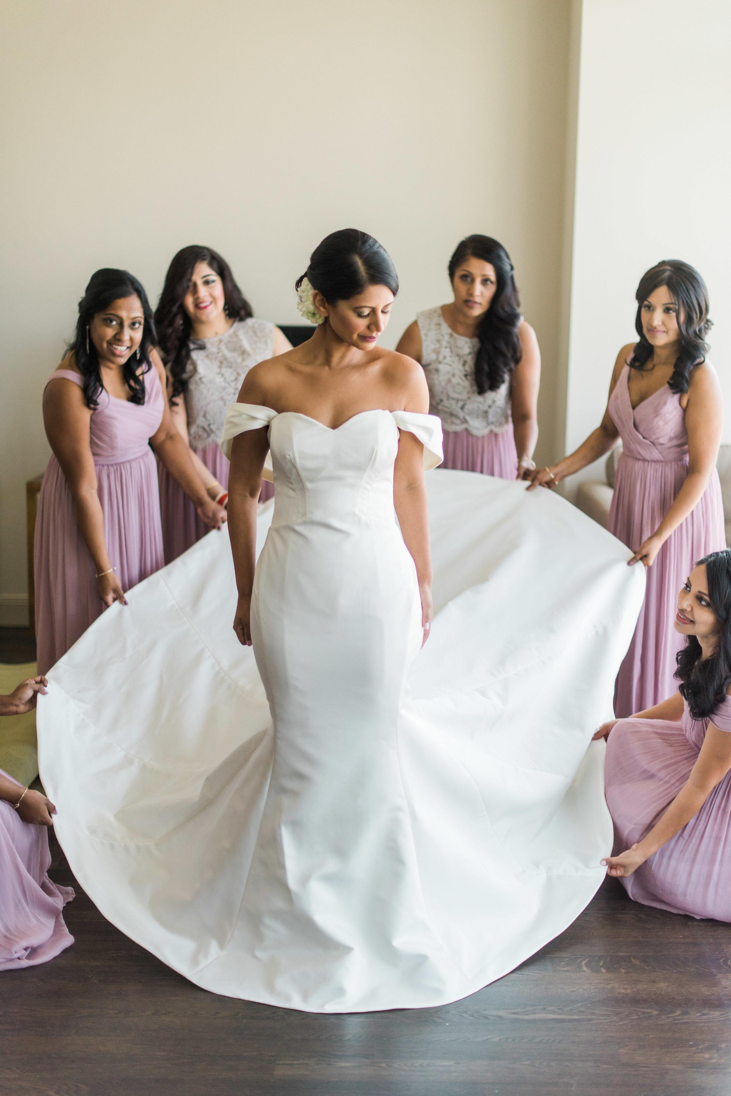 Fine-Art-Film-Houston-Wedding-Photographer-Best-Top-Luxury-Texas-Austin-Dallas-Destination-Dana-Fernandez-Photography-The-Bell-Tower-on-34th-Indian-4.jpg