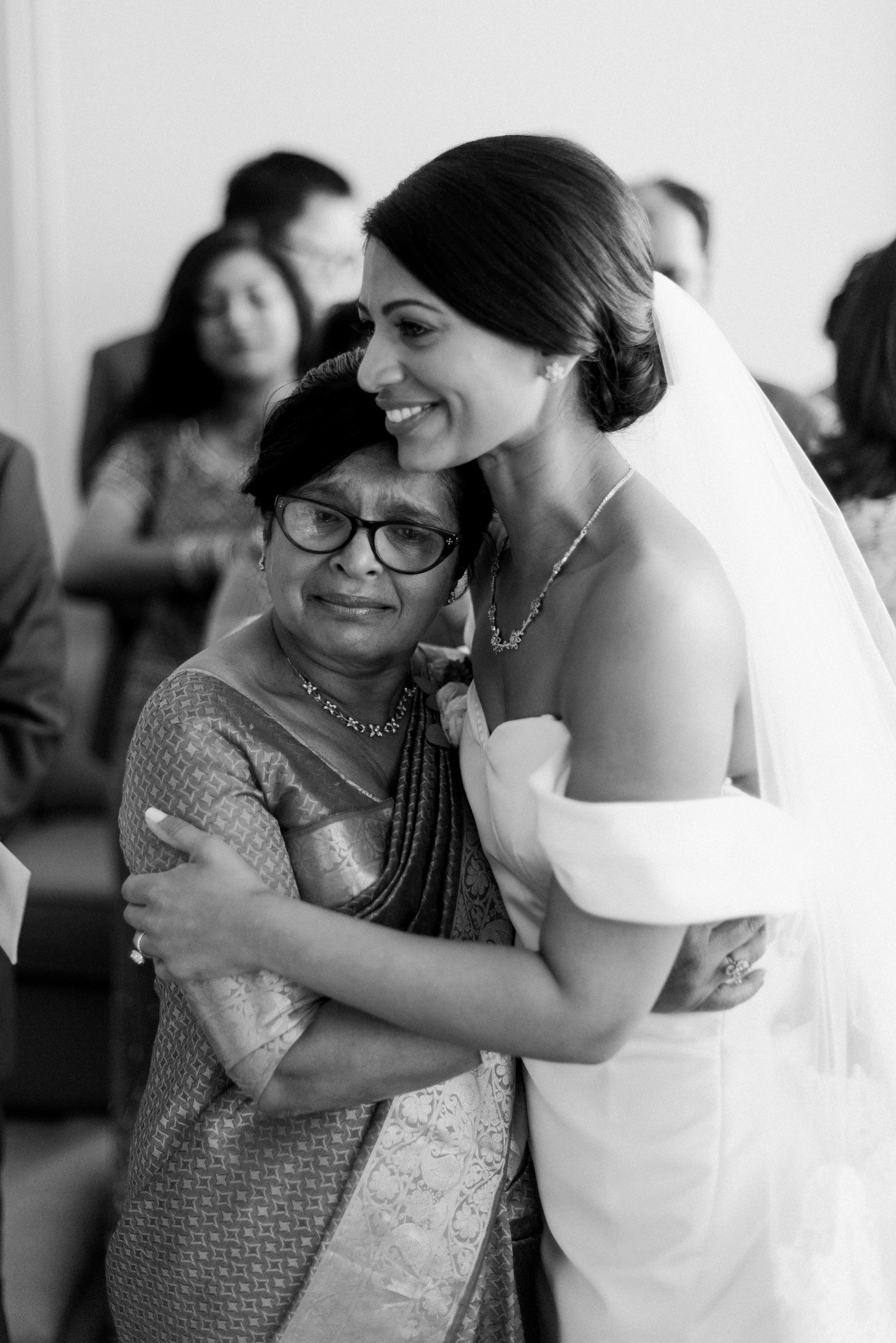Fine-Art-Film-Houston-Wedding-Photographer-Best-Top-Luxury-Texas-Austin-Dallas-Destination-Dana-Fernandez-Photography-The-Bell-Tower-on-34th-Indian-7.jpg