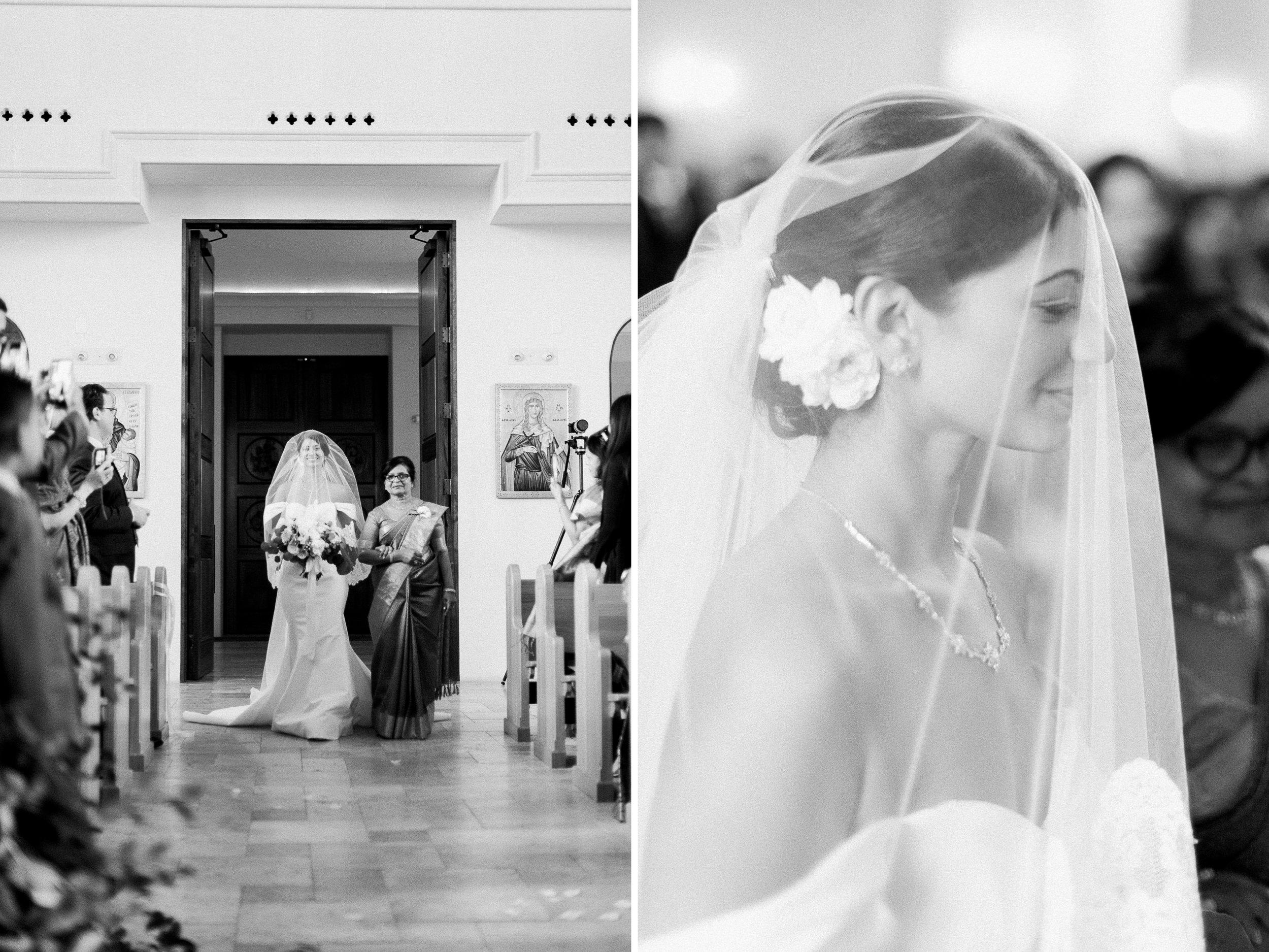 Fine-Art-Film-Houston-Wedding-Photographer-Best-Top-Luxury-Texas-Austin-Dallas-Destination-Dana-Fernandez-Photography-The-Bell-Tower-on-34th-Indian-9-106.jpg