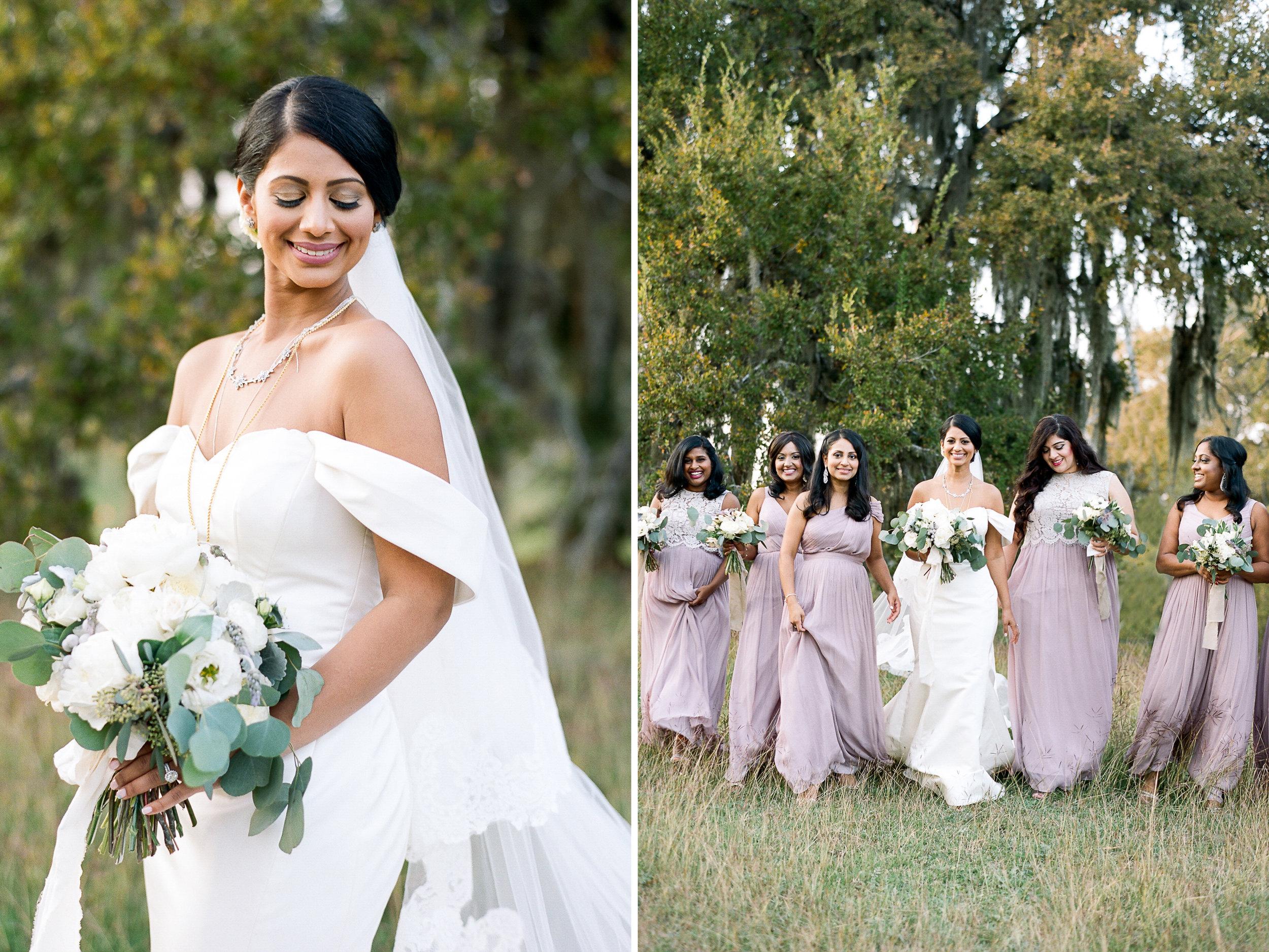 Fine-Art-Film-Houston-Wedding-Photographer-Best-Top-Luxury-Texas-Austin-Dallas-Destination-Dana-Fernandez-Photography-The-Bell-Tower-on-34th-Indian-9-109.jpg