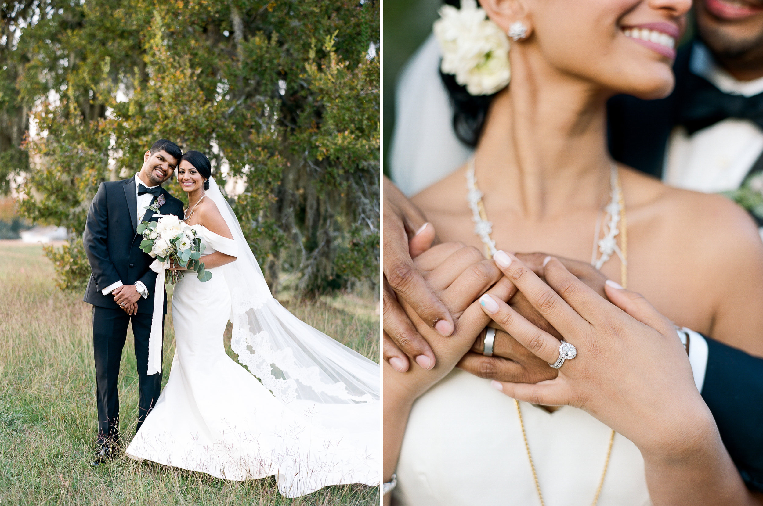 Fine-Art-Film-Houston-Wedding-Photographer-Best-Top-Luxury-Texas-Austin-Dallas-Destination-Dana-Fernandez-Photography-The-Bell-Tower-on-34th-Indian-9-111.jpg
