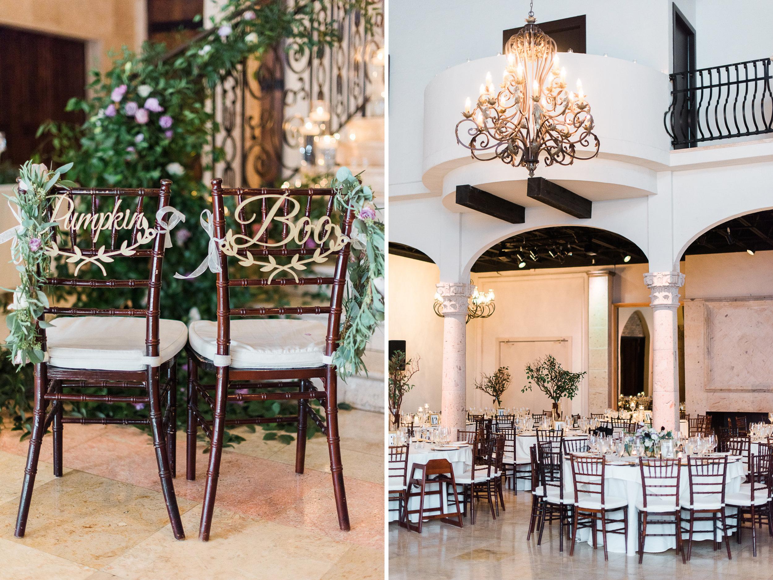 Fine-Art-Film-Houston-Wedding-Photographer-Best-Top-Luxury-Texas-Austin-Dallas-Destination-Dana-Fernandez-Photography-The-Bell-Tower-on-34th-Indian-9-121.jpg