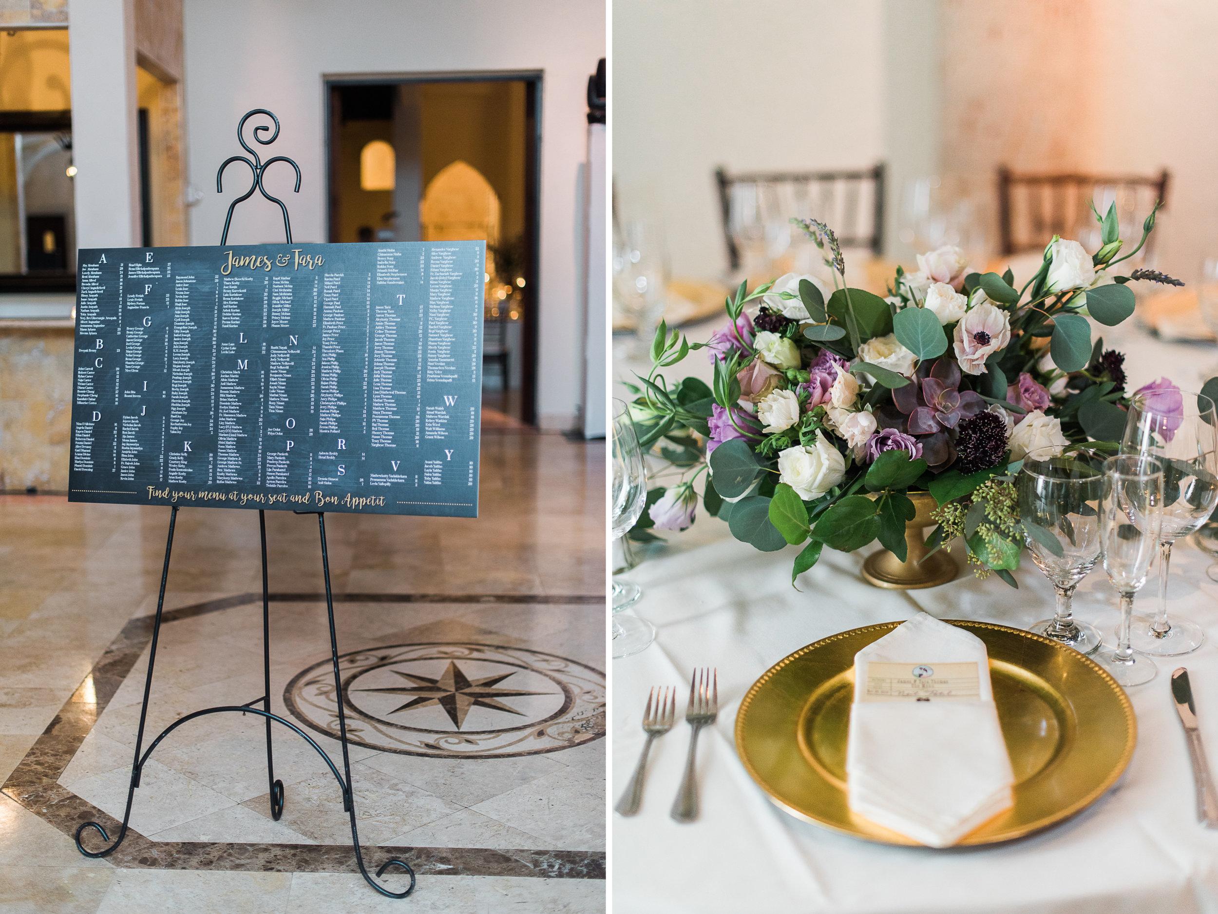 Fine-Art-Film-Houston-Wedding-Photographer-Best-Top-Luxury-Texas-Austin-Dallas-Destination-Dana-Fernandez-Photography-The-Bell-Tower-on-34th-Indian-9-123.jpg