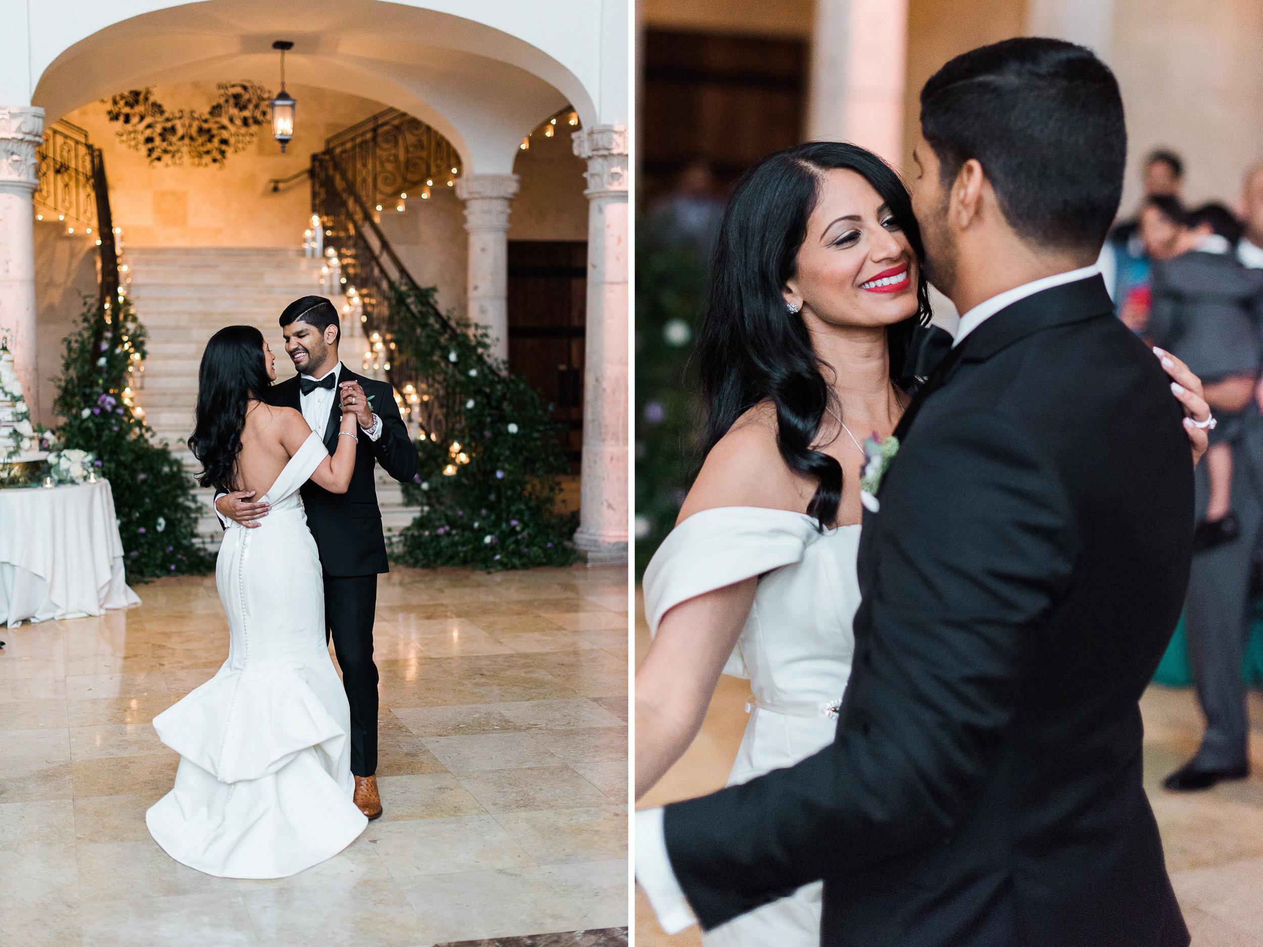 Fine-Art-Film-Houston-Wedding-Photographer-Best-Top-Luxury-Texas-Austin-Dallas-Destination-Dana-Fernandez-Photography-The-Bell-Tower-on-34th-Indian-9-201.jpg