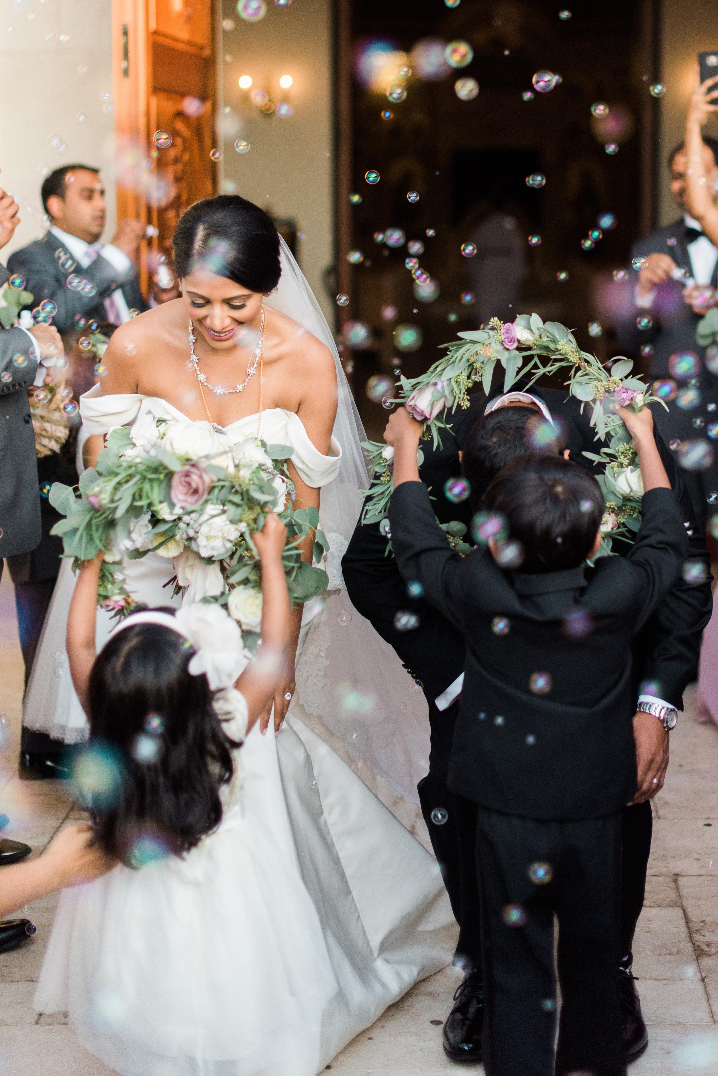 Fine-Art-Film-Houston-Wedding-Photographer-Best-Top-Luxury-Texas-Austin-Dallas-Destination-Dana-Fernandez-Photography-The-Bell-Tower-on-34th-Indian-20.jpg