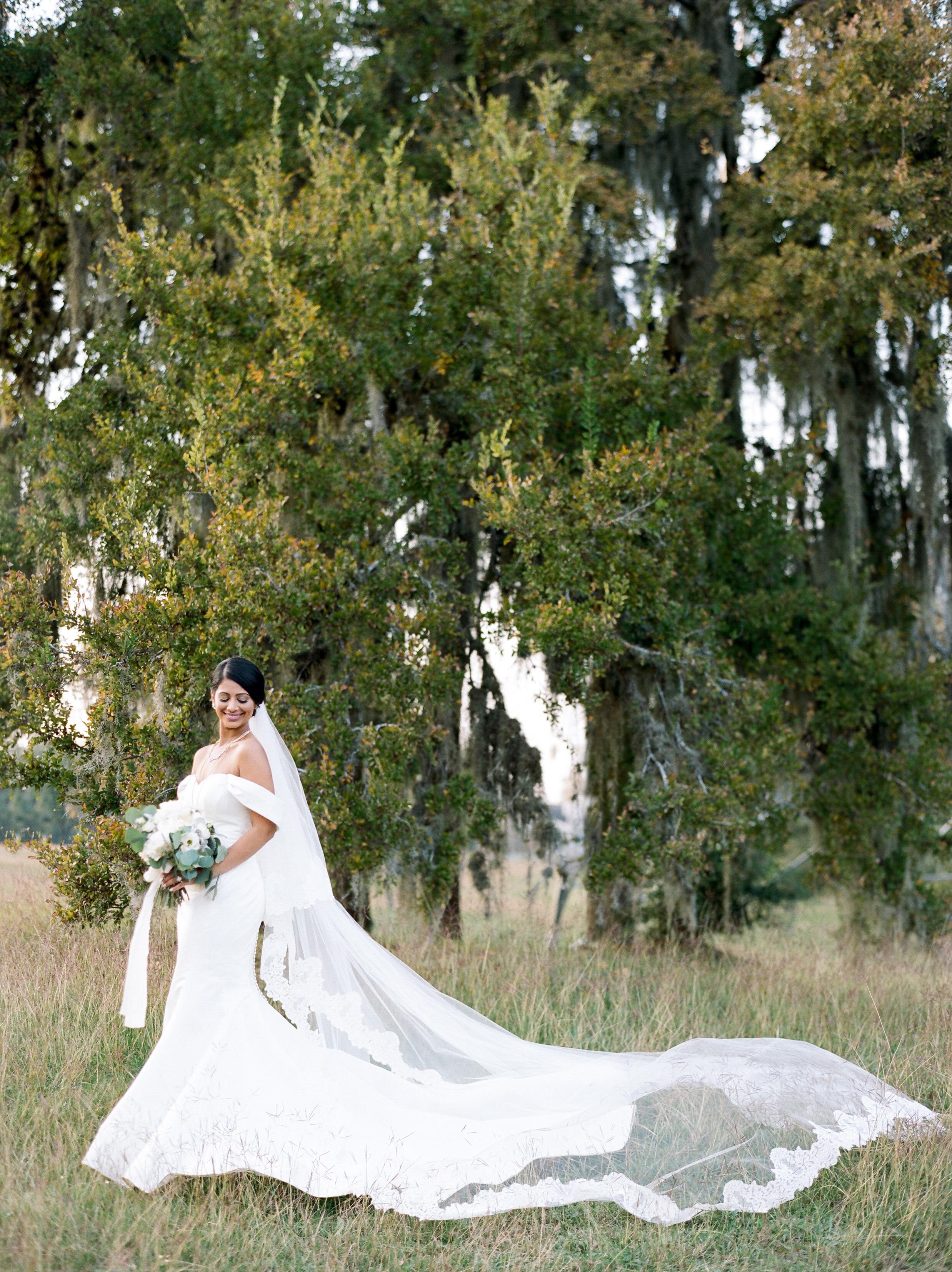 Fine-Art-Film-Houston-Wedding-Photographer-Best-Top-Luxury-Texas-Austin-Dallas-Destination-Dana-Fernandez-Photography-The-Bell-Tower-on-34th-Indian-21.jpg