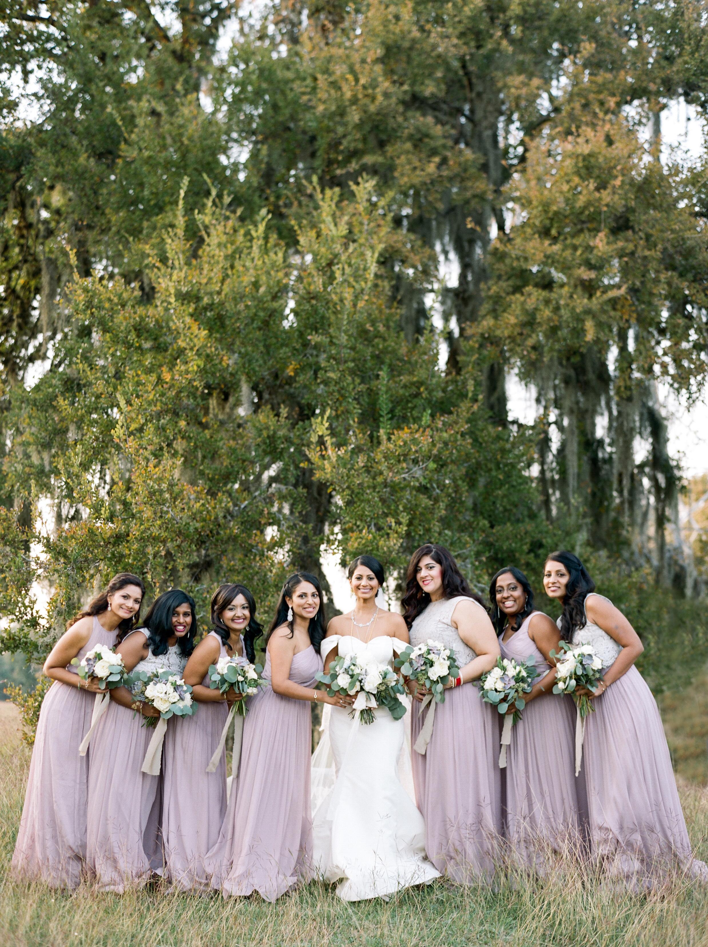 Fine-Art-Film-Houston-Wedding-Photographer-Best-Top-Luxury-Texas-Austin-Dallas-Destination-Dana-Fernandez-Photography-The-Bell-Tower-on-34th-Indian-22.jpg