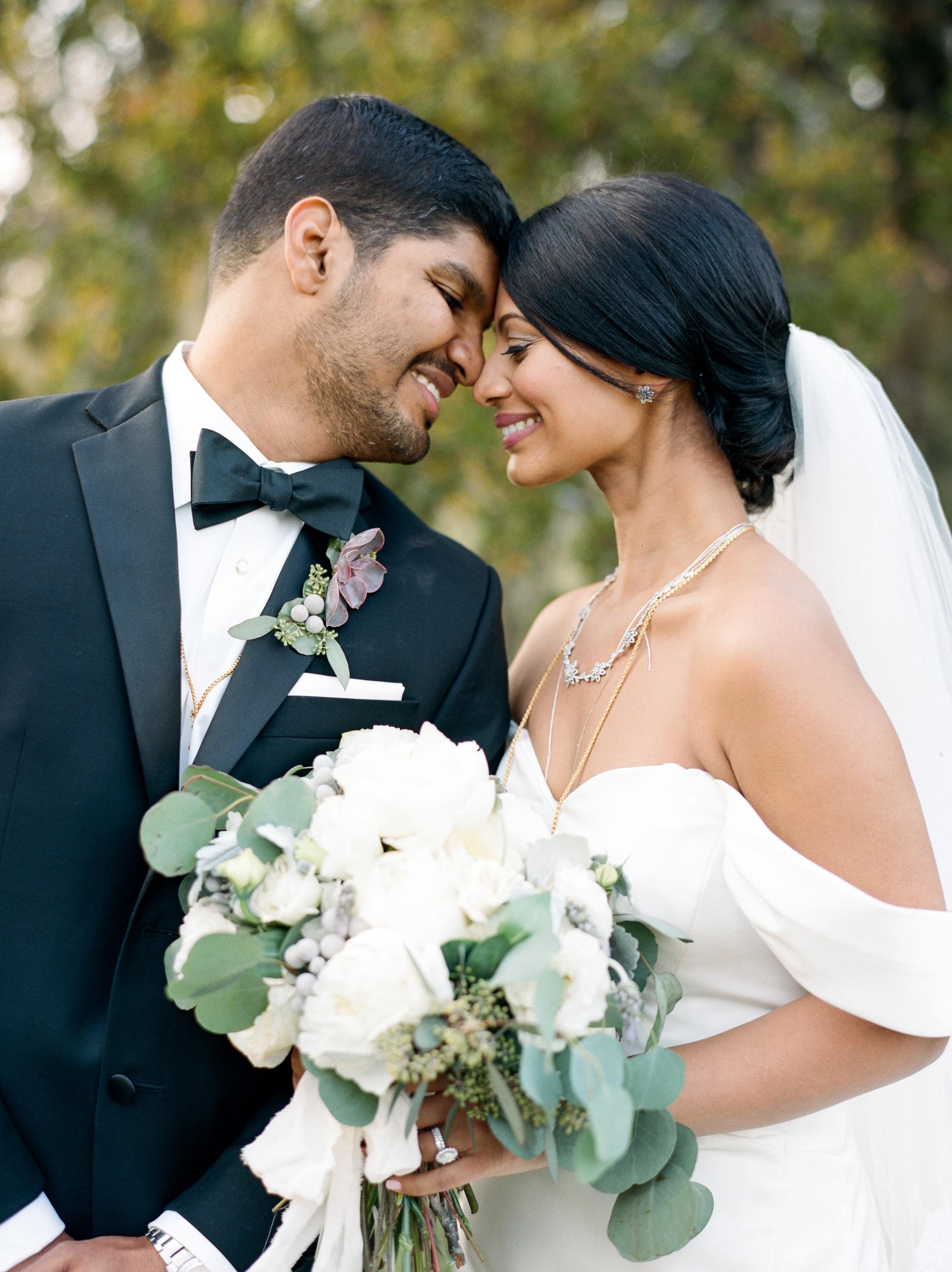 Fine-Art-Film-Houston-Wedding-Photographer-Best-Top-Luxury-Texas-Austin-Dallas-Destination-Dana-Fernandez-Photography-The-Bell-Tower-on-34th-Indian-28.jpg