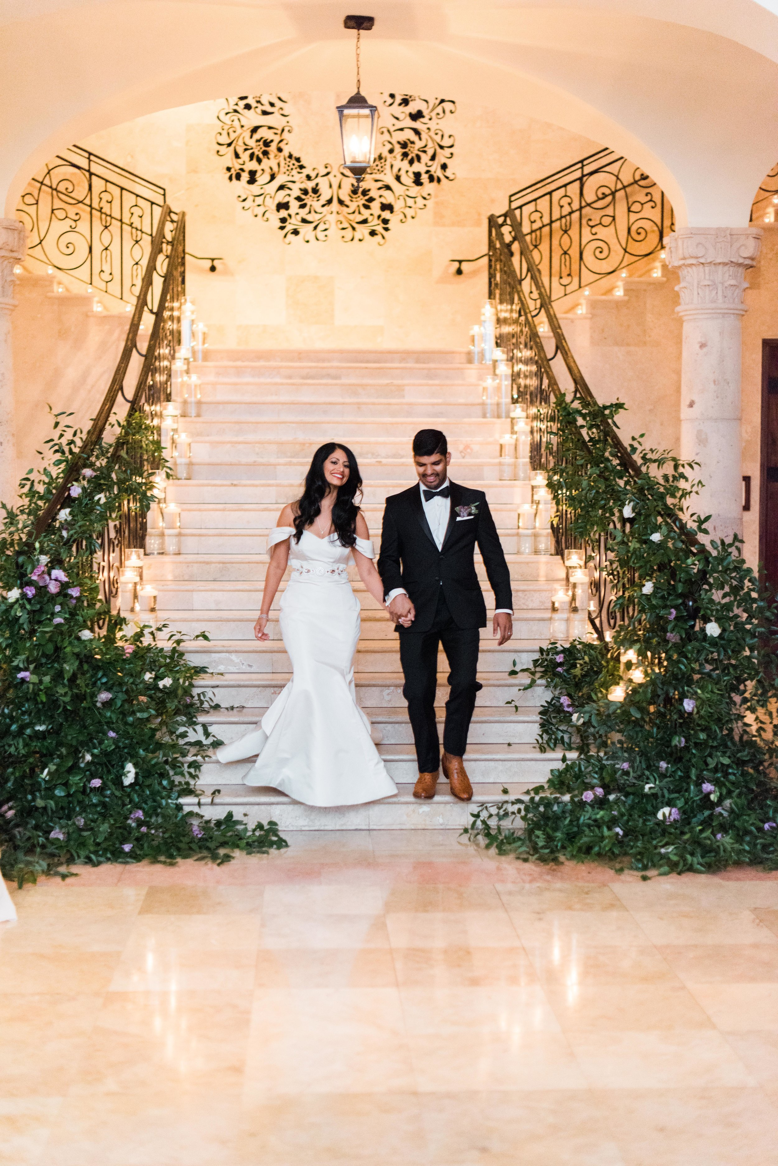 Fine-Art-Film-Houston-Wedding-Photographer-Best-Top-Luxury-Texas-Austin-Dallas-Destination-Dana-Fernandez-Photography-The-Bell-Tower-on-34th-Indian-31.jpg