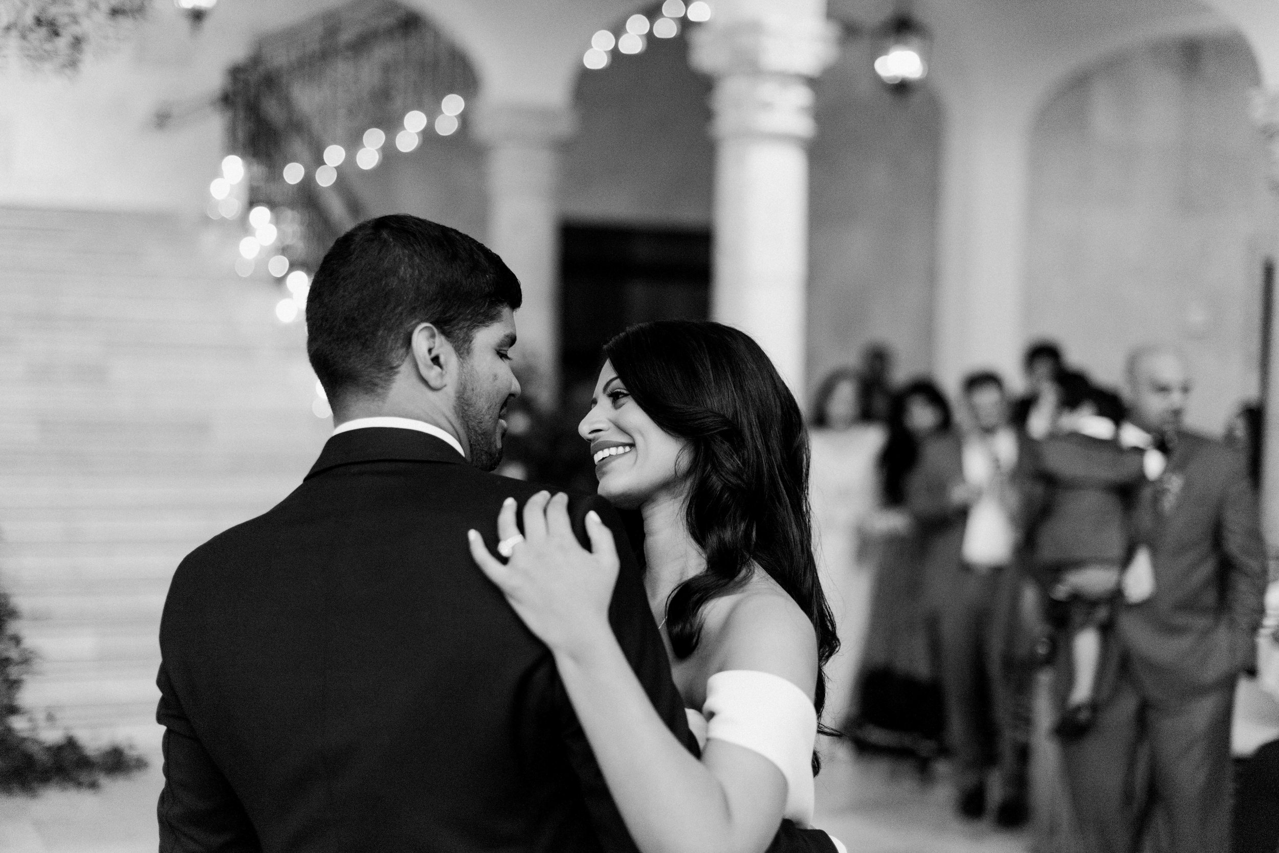 Fine-Art-Film-Houston-Wedding-Photographer-Best-Top-Luxury-Texas-Austin-Dallas-Destination-Dana-Fernandez-Photography-The-Bell-Tower-on-34th-Indian-32.jpg