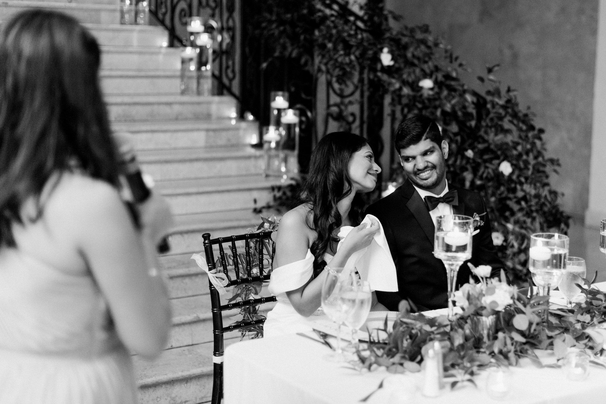 Fine-Art-Film-Houston-Wedding-Photographer-Best-Top-Luxury-Texas-Austin-Dallas-Destination-Dana-Fernandez-Photography-The-Bell-Tower-on-34th-Indian-34.jpg