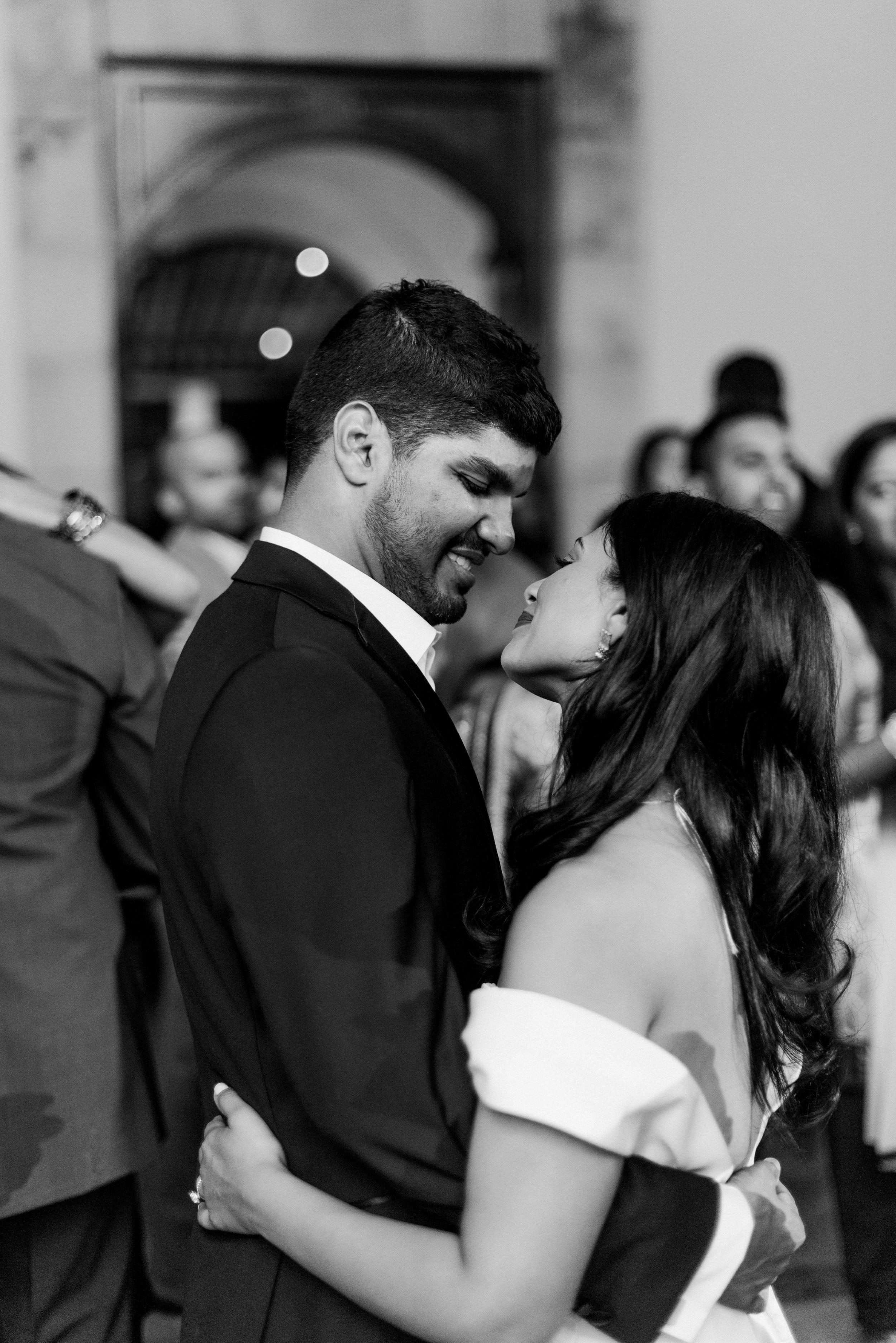 Fine-Art-Film-Houston-Wedding-Photographer-Best-Top-Luxury-Texas-Austin-Dallas-Destination-Dana-Fernandez-Photography-The-Bell-Tower-on-34th-Indian-35-2.jpg