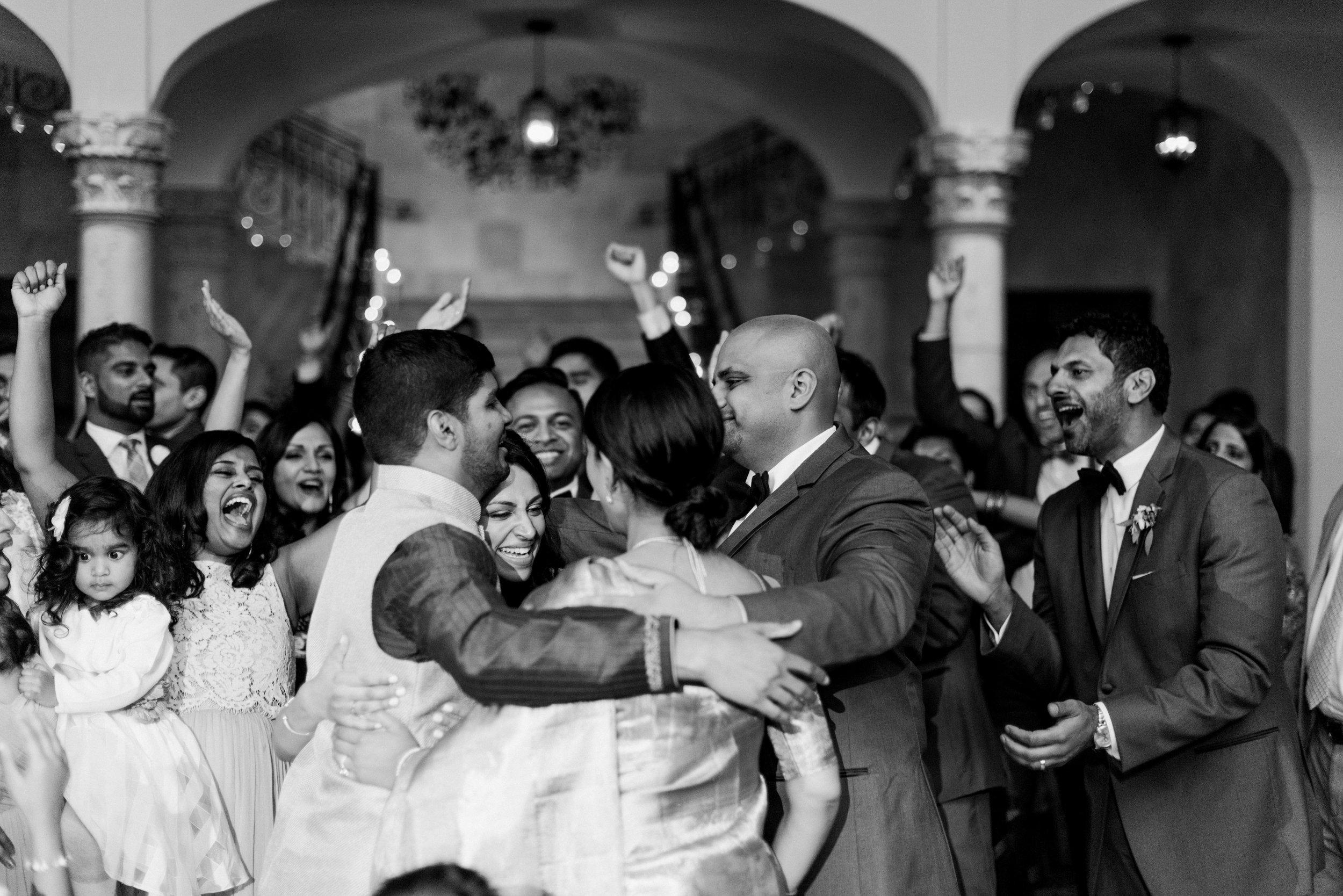Fine-Art-Film-Houston-Wedding-Photographer-Best-Top-Luxury-Texas-Austin-Dallas-Destination-Dana-Fernandez-Photography-The-Bell-Tower-on-34th-Indian-35.jpg