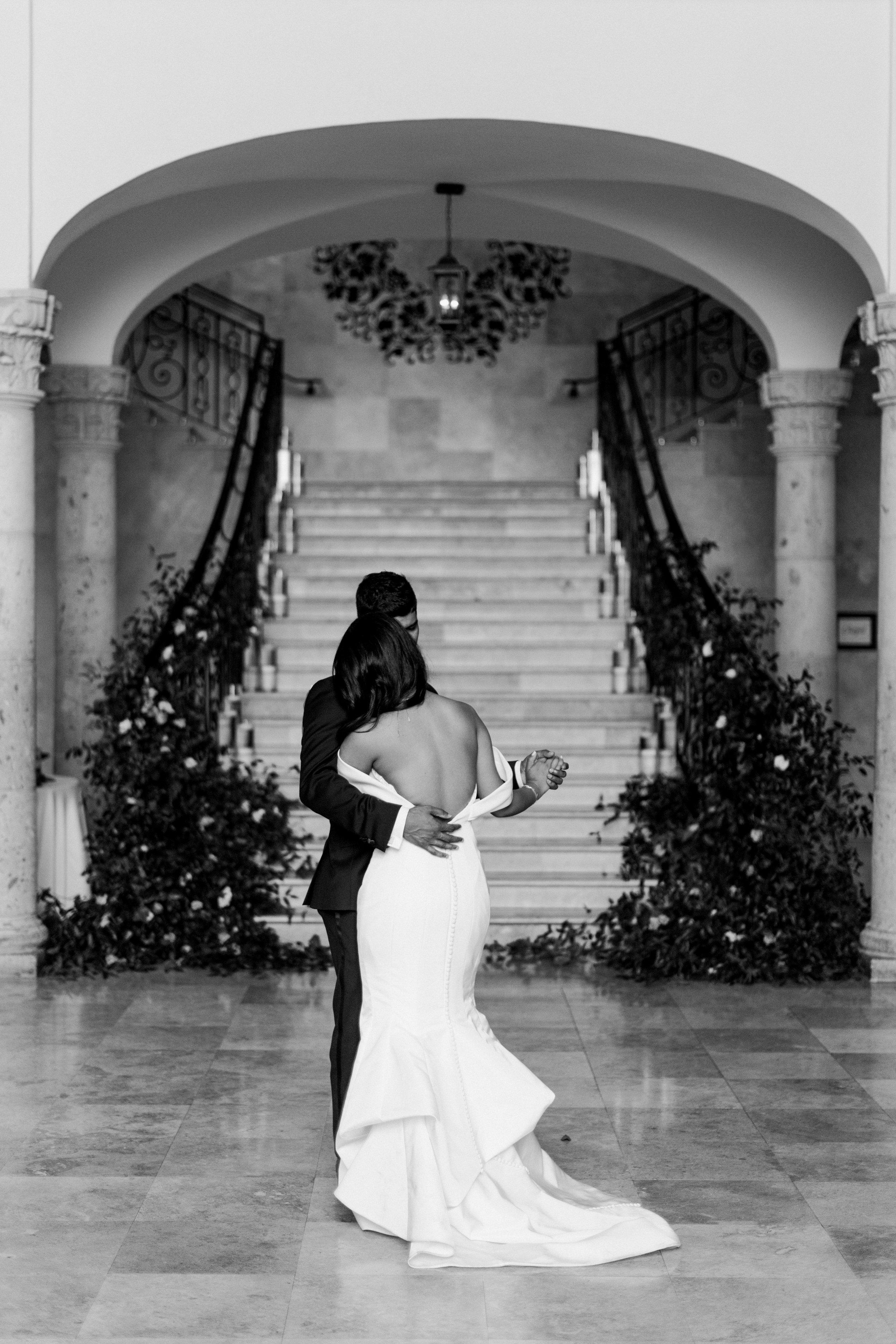 Fine-Art-Film-Houston-Wedding-Photographer-Best-Top-Luxury-Texas-Austin-Dallas-Destination-Dana-Fernandez-Photography-The-Bell-Tower-on-34th-Indian-36.jpg