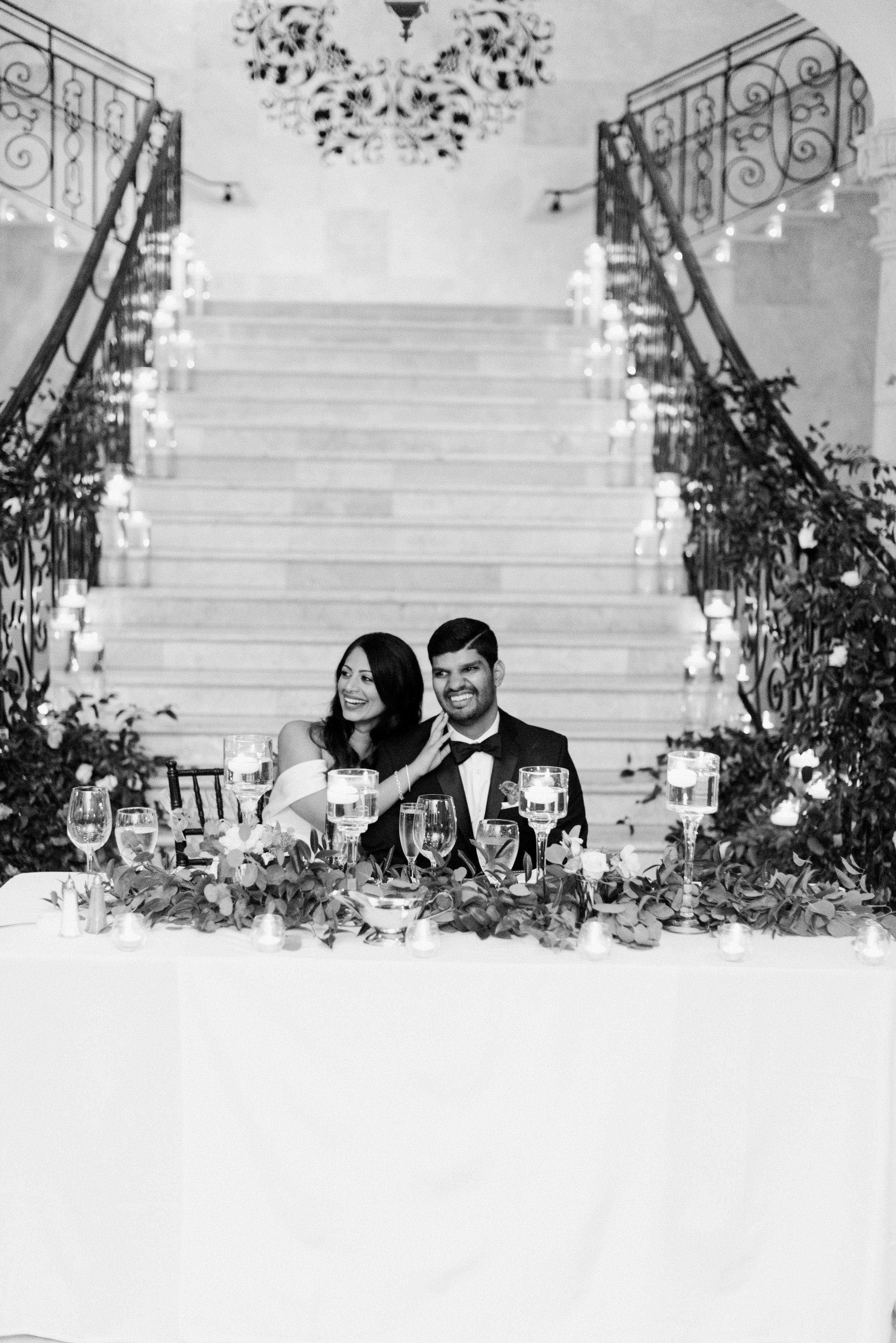 Fine-Art-Film-Houston-Wedding-Photographer-Best-Top-Luxury-Texas-Austin-Dallas-Destination-Dana-Fernandez-Photography-The-Bell-Tower-on-34th-Indian-38.jpg