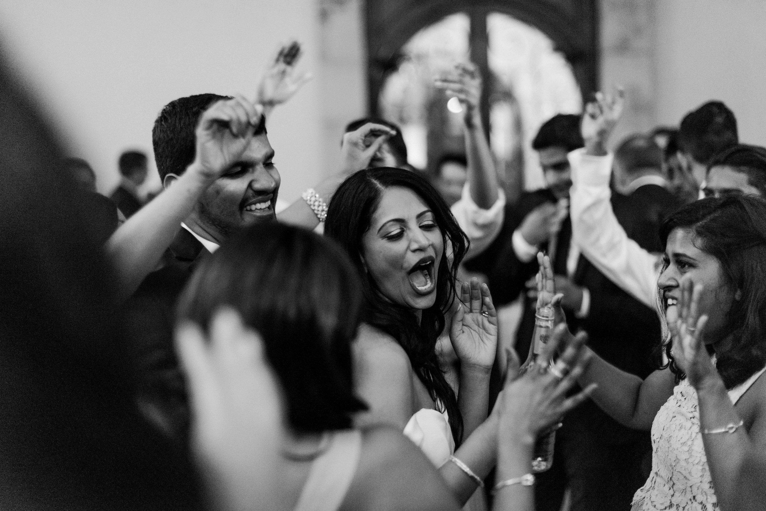 Fine-Art-Film-Houston-Wedding-Photographer-Best-Top-Luxury-Texas-Austin-Dallas-Destination-Dana-Fernandez-Photography-The-Bell-Tower-on-34th-Indian-40.jpg