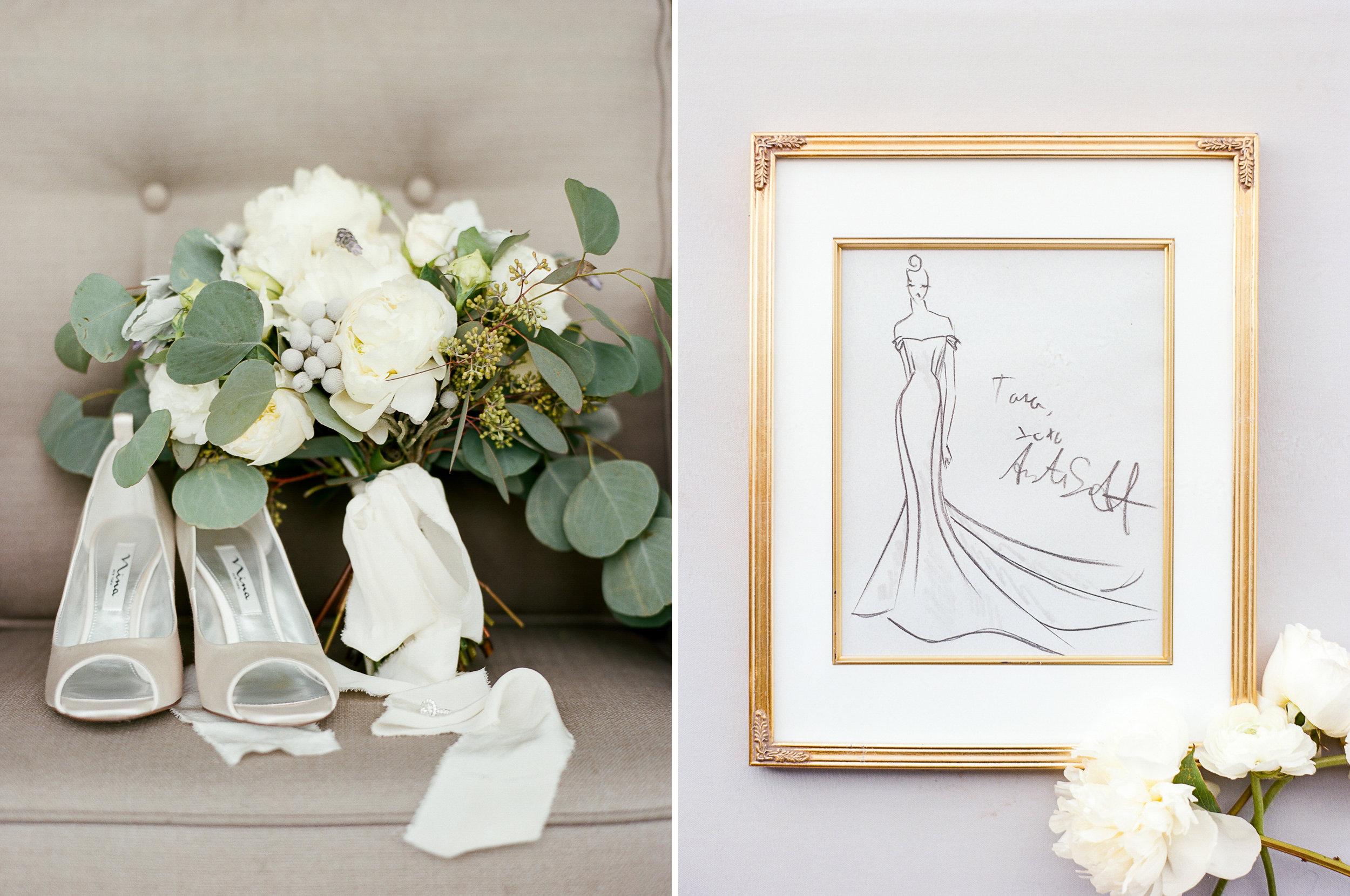 Fine-Art-Film-Houston-Wedding-Photographer-Best-Top-Luxury-Texas-Austin-Dallas-Destination-Dana-Fernandez-Photography-The-Bell-Tower-on-34th-Indian-101.jpg