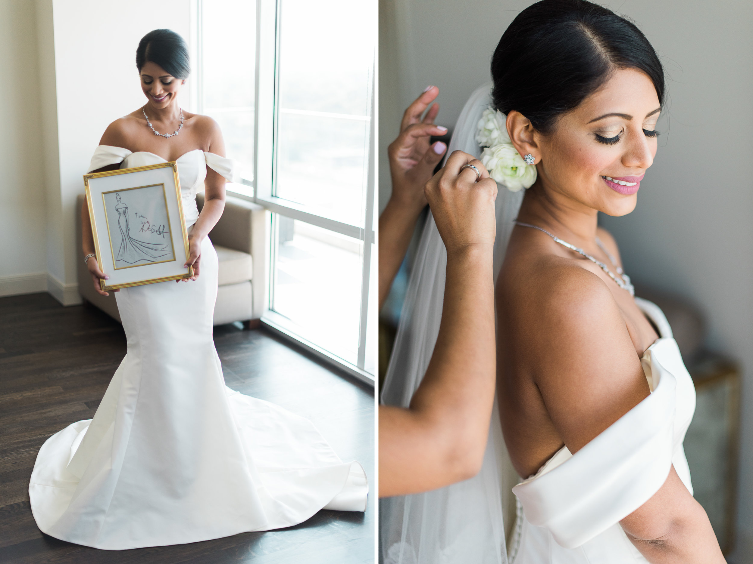 Fine-Art-Film-Houston-Wedding-Photographer-Best-Top-Luxury-Texas-Austin-Dallas-Destination-Dana-Fernandez-Photography-The-Bell-Tower-on-34th-Indian-102.jpg