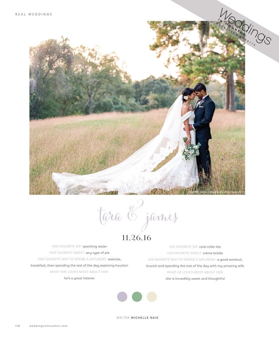 Fine-Art-Film-Houston-Wedding-Photographer-Best-Top-Luxury-Texas-Austin-Dallas-Destination-Dana-Fernandez-Photography-The-Bell-Tower-on-34th-Indian-9-1077.jpg