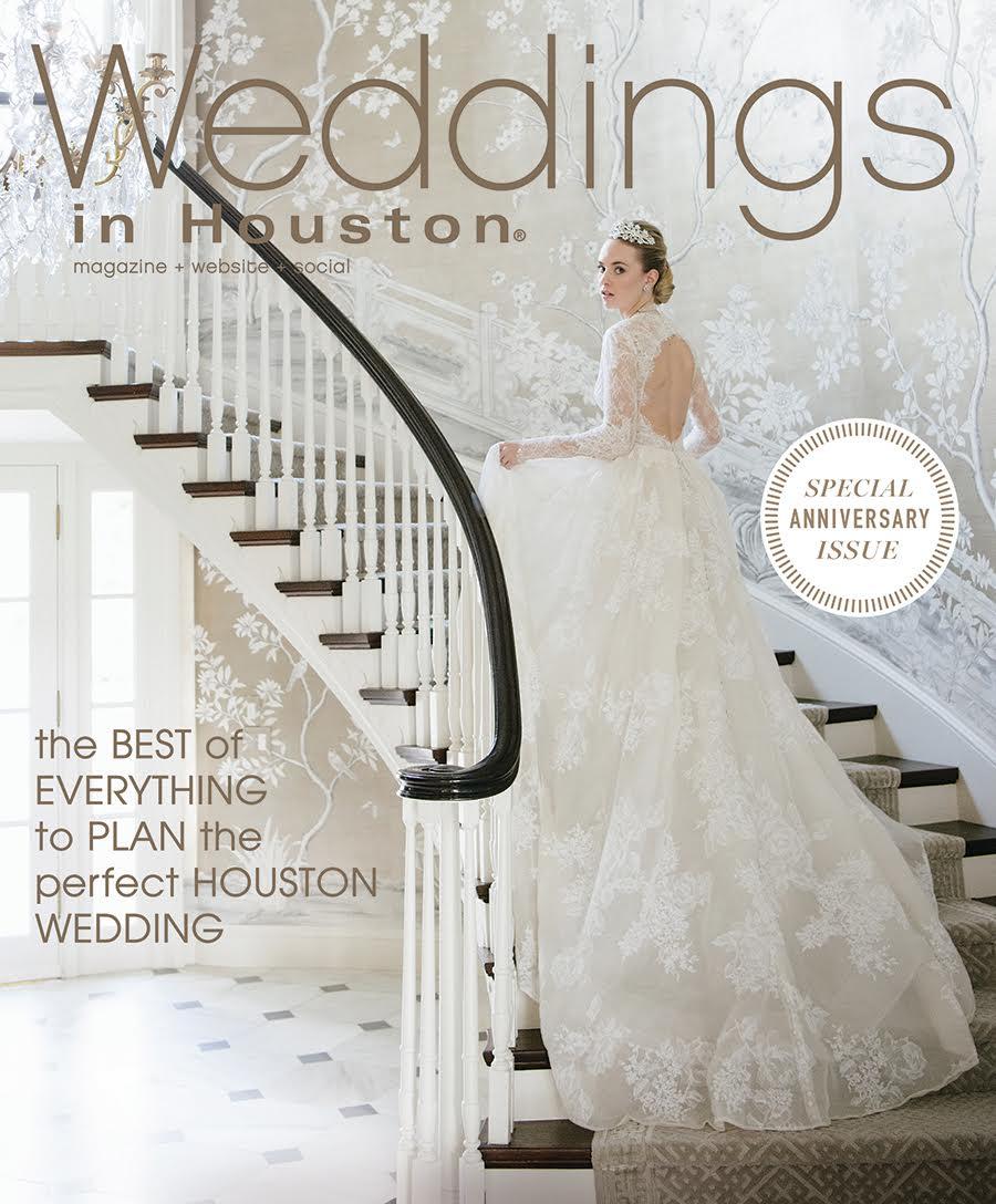 Fine-Art-Film-Houston-Wedding-Photographer-Best-Top-Luxury-Texas-Austin-Dallas-Destination-Dana-Fernandez-Photography-The-Bell-Tower-on-34th-Indian-9-10388.jpg