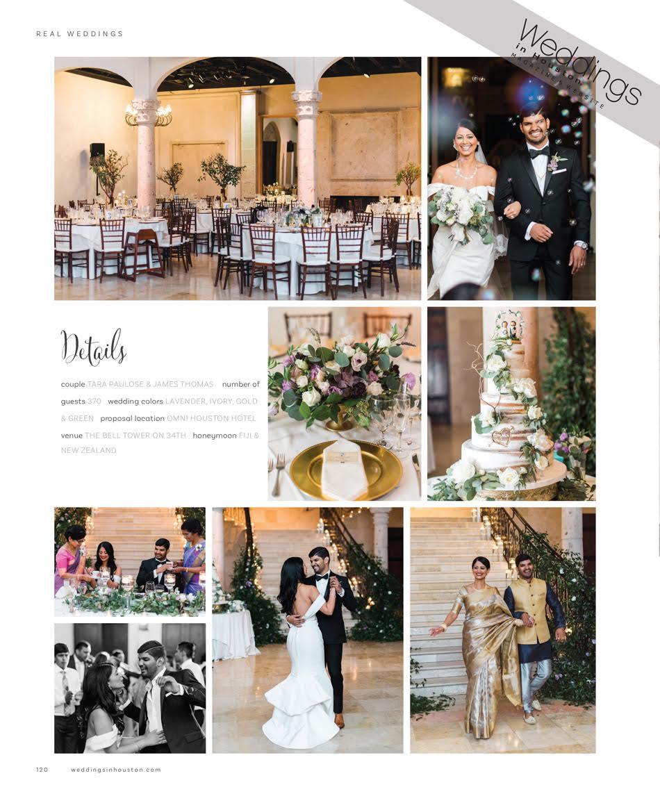 Fine-Art-Film-Houston-Wedding-Photographer-Best-Top-Luxury-Texas-Austin-Dallas-Destination-Dana-Fernandez-Photography-The-Bell-Tower-on-34th-Indian-9-103558.jpg