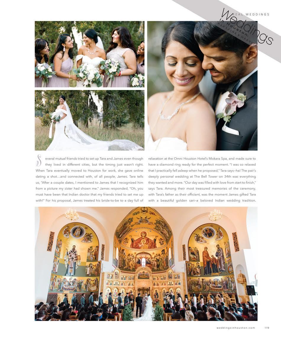 Fine-Art-Film-Houston-Wedding-Photographer-Best-Top-Luxury-Texas-Austin-Dallas-Destination-Dana-Fernandez-Photography-The-Bell-Tower-on-34th-Indian-9-103759.jpg