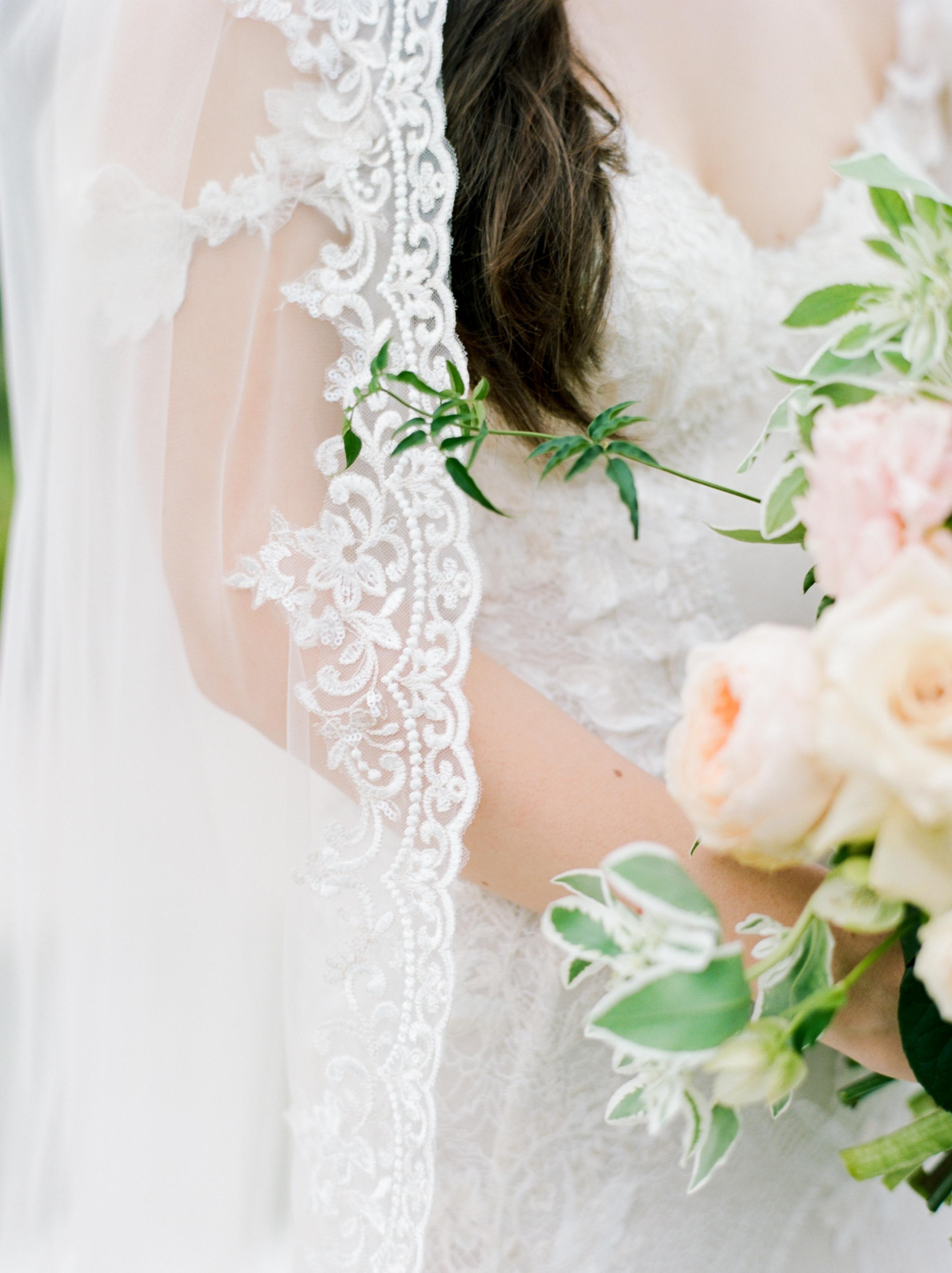 Fine-Art-Film-Houston-Wedding-Photographer-Best-Top-Luxury-Texas-Austin-Dallas-Destination-Dana-Fernandez-Photography-Portrait-Bridals-McGovern-Centennial-Gardens-6.jpg