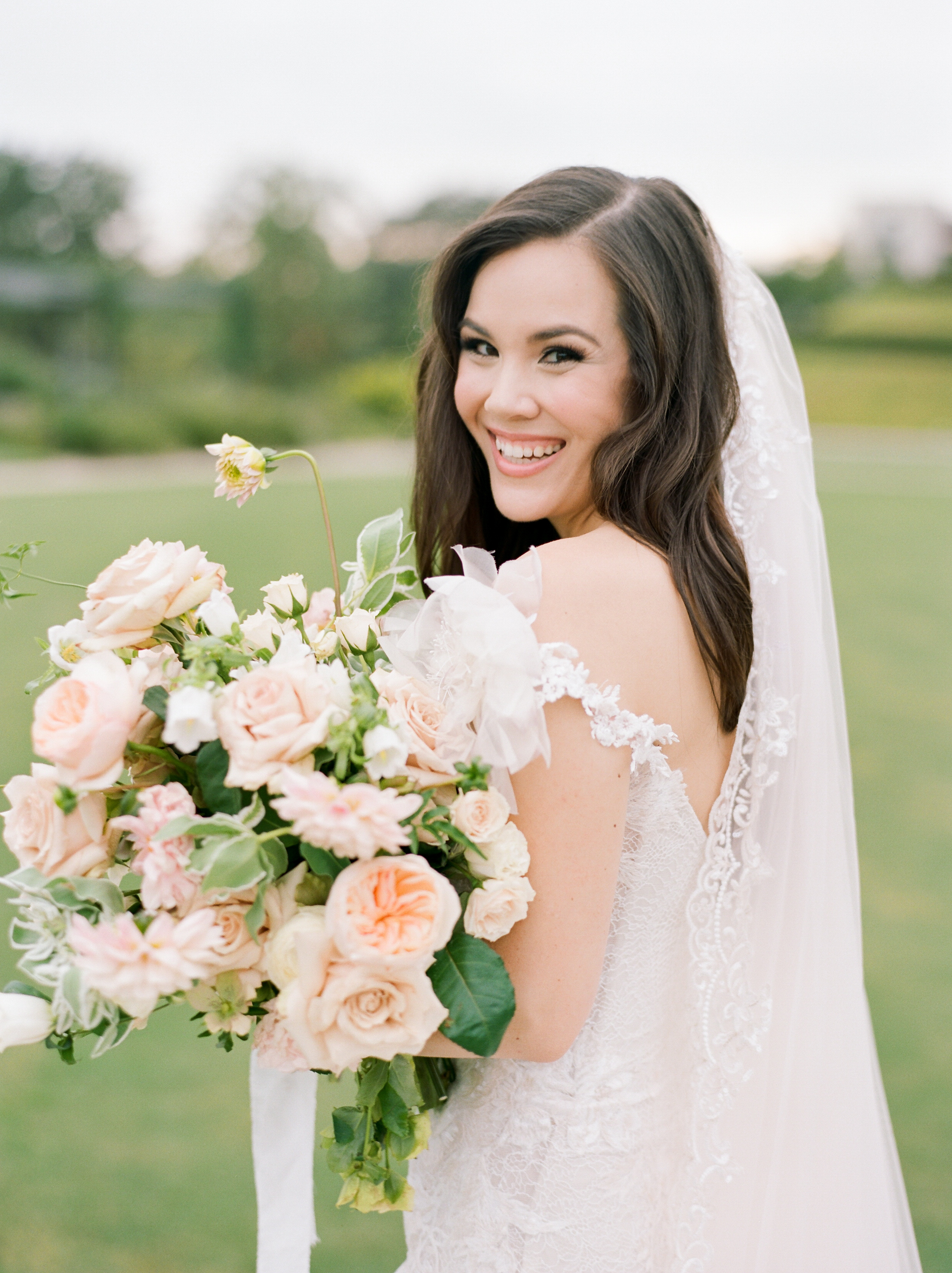 Fine-Art-Film-Houston-Wedding-Photographer-Best-Top-Luxury-Texas-Austin-Dallas-Destination-Dana-Fernandez-Photography-Portrait-Bridals-McGovern-Centennial-Gardens-7.jpg