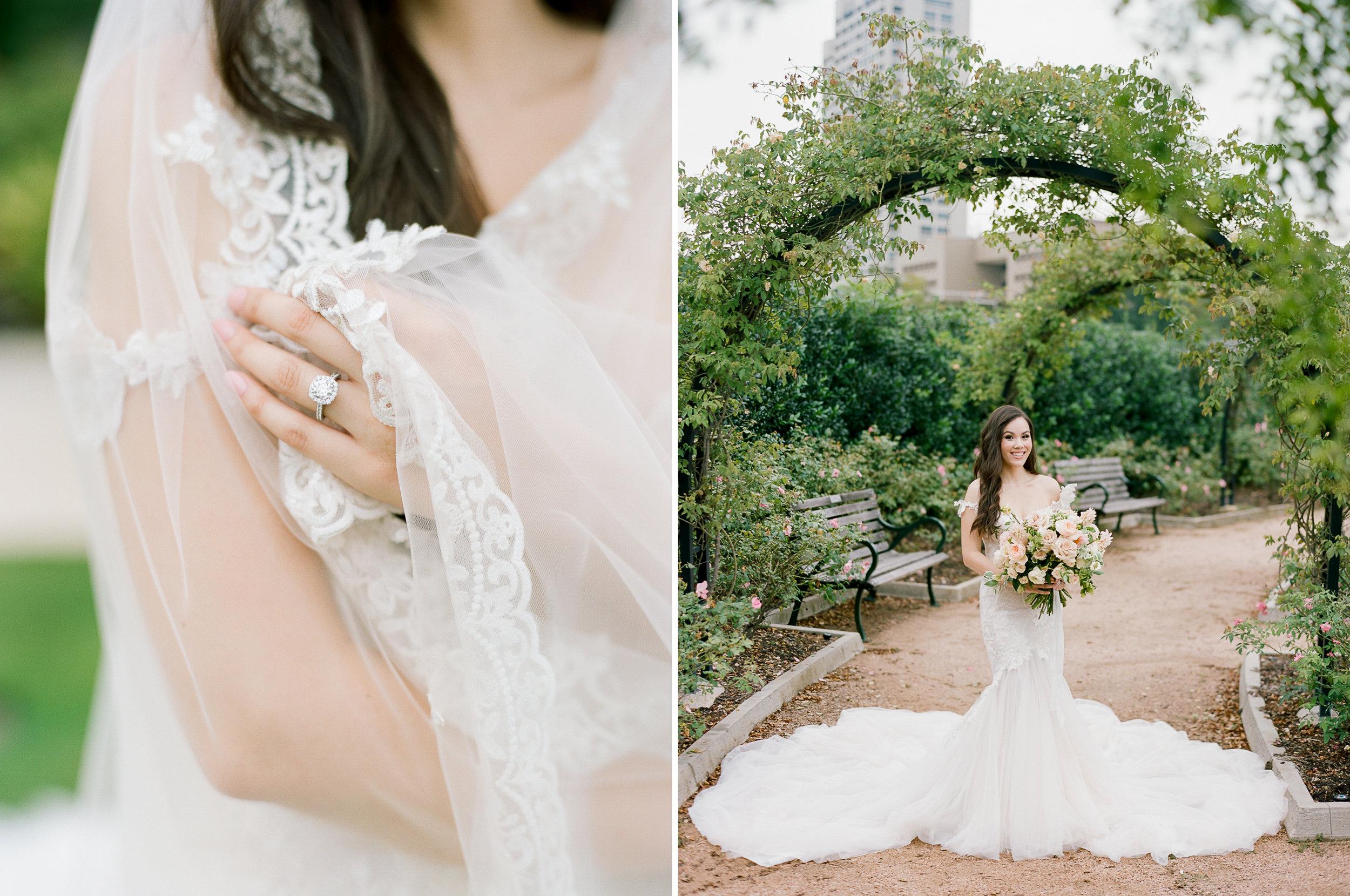 Fine-Art-Film-Houston-Wedding-Photographer-Best-Top-Luxury-Texas-Austin-Dallas-Destination-Dana-Fernandez-Photography-Portrait-Bridals-McGovern-Centennial-Gardens-101.jpg