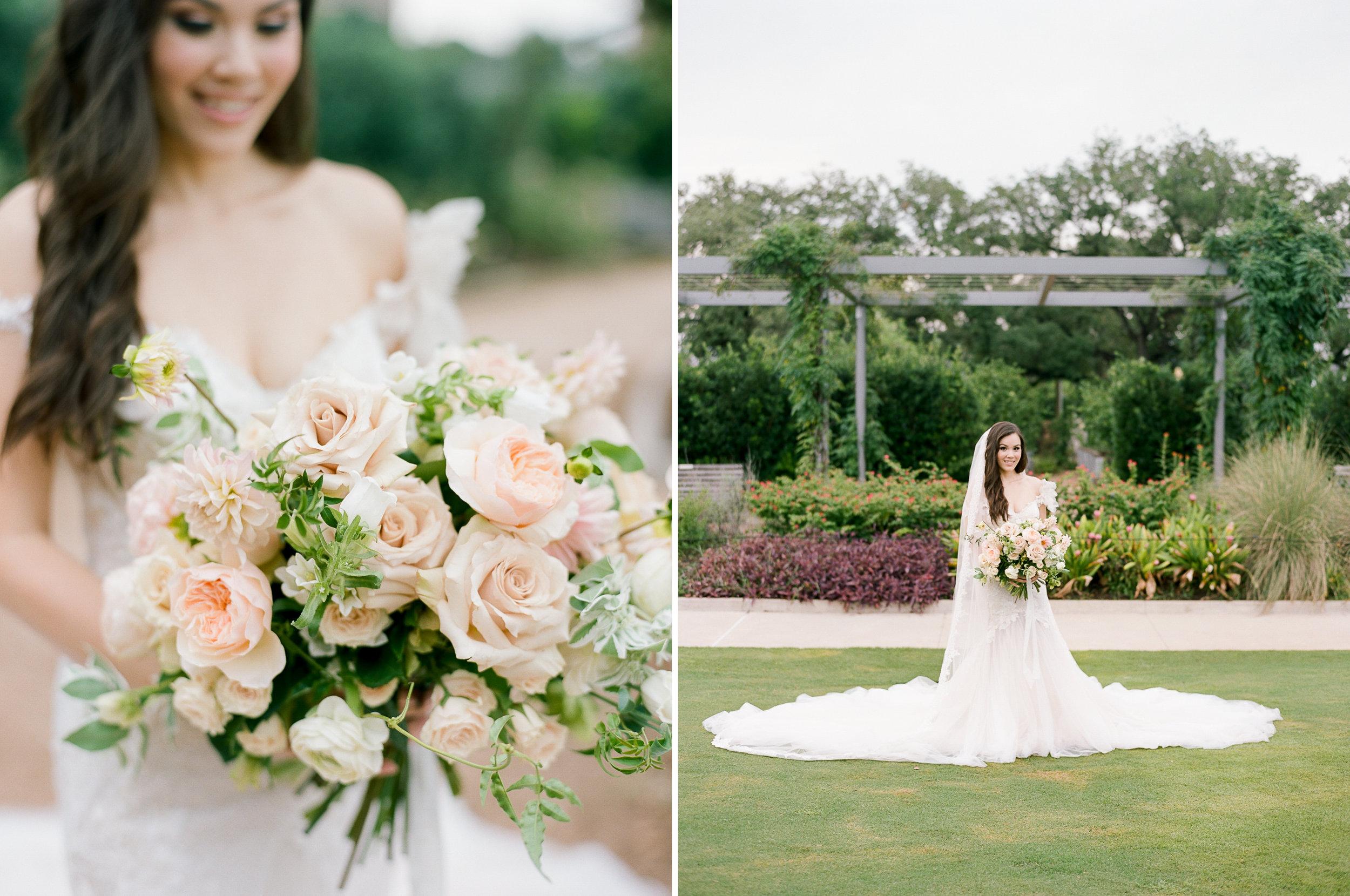 Fine-Art-Film-Houston-Wedding-Photographer-Best-Top-Luxury-Texas-Austin-Dallas-Destination-Dana-Fernandez-Photography-Portrait-Bridals-McGovern-Centennial-Gardens-104.jpg