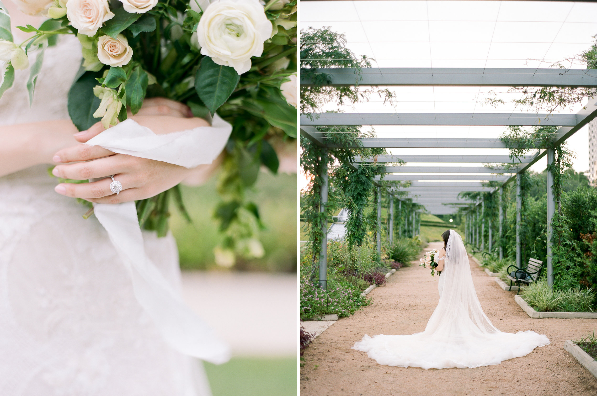 Fine-Art-Film-Houston-Wedding-Photographer-Best-Top-Luxury-Texas-Austin-Dallas-Destination-Dana-Fernandez-Photography-Portrait-Bridals-McGovern-Centennial-Gardens-105.jpg