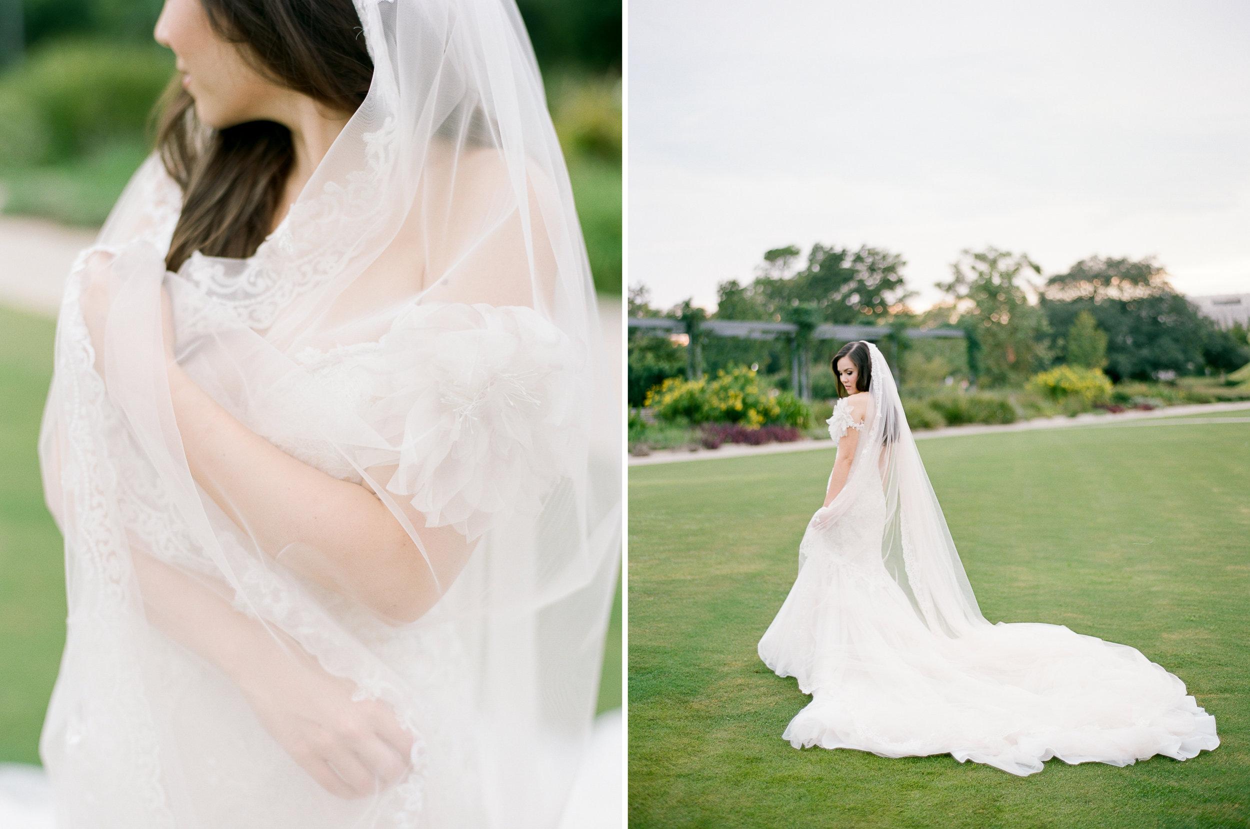 Fine-Art-Film-Houston-Wedding-Photographer-Best-Top-Luxury-Texas-Austin-Dallas-Destination-Dana-Fernandez-Photography-Portrait-Bridals-McGovern-Centennial-Gardens-109.jpg