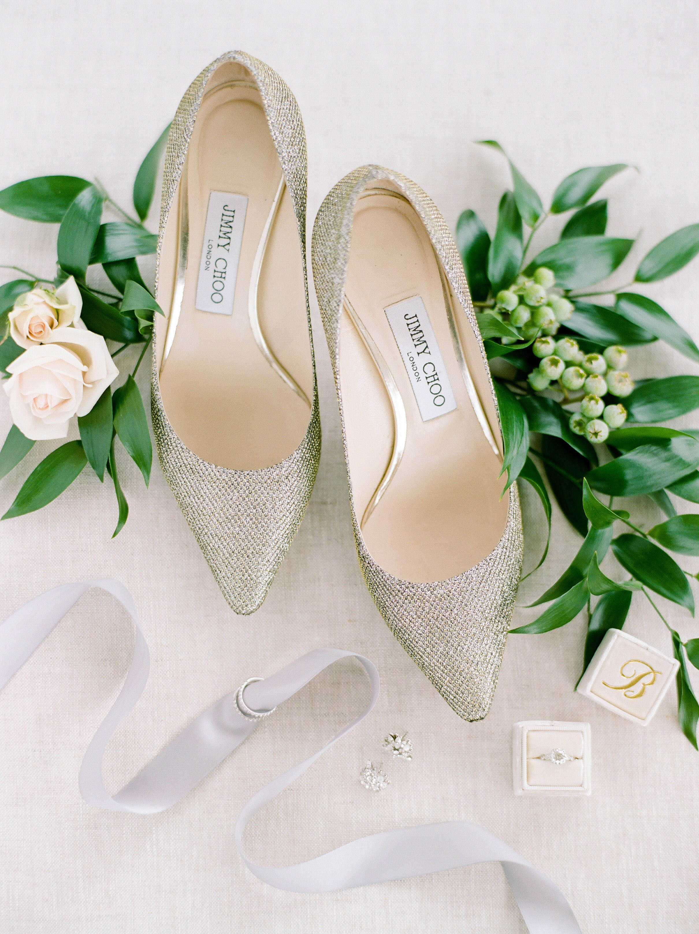 Fine-Art-Film-Houston-Wedding-Photographer-Best-Top-Luxury-Texas-Austin-Dallas-Destination-Dana-Fernandez-Photography-River-Oaks-Country-Club-South-Main-Baptist-Ceremony-Reception-Wedding-2.jpg
