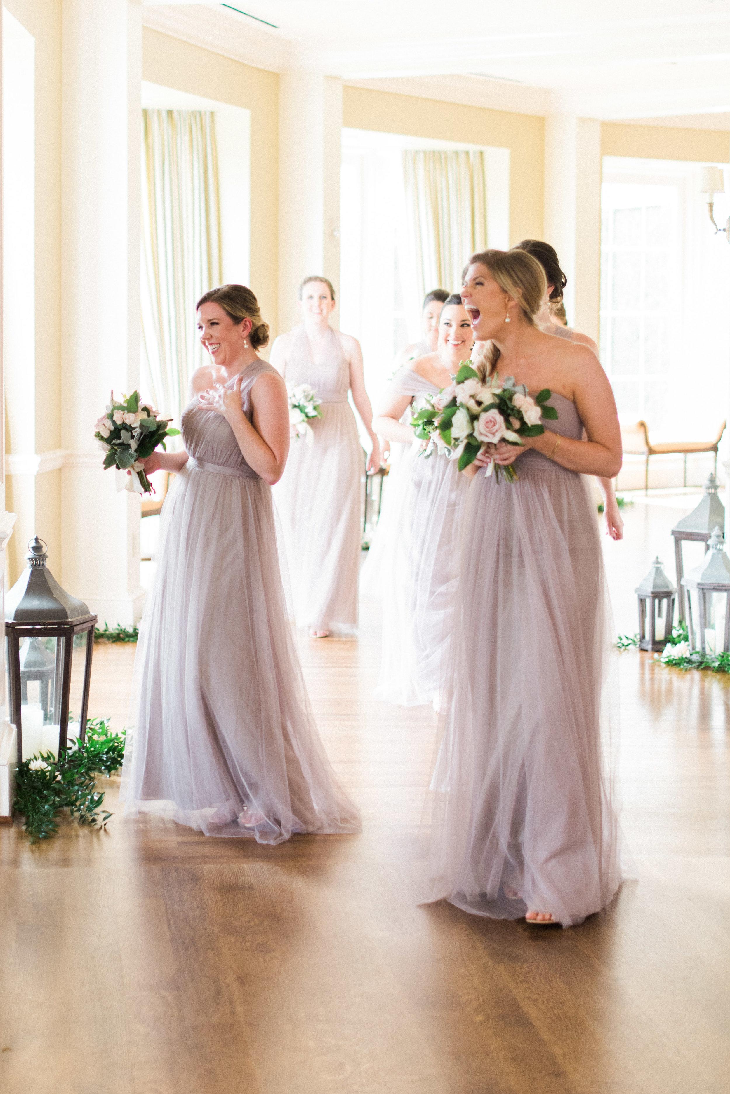 Fine-Art-Film-Houston-Wedding-Photographer-Best-Top-Luxury-Texas-Austin-Dallas-Destination-Dana-Fernandez-Photography-River-Oaks-Country-Club-South-Main-Baptist-Ceremony-Reception-Wedding-6.jpg