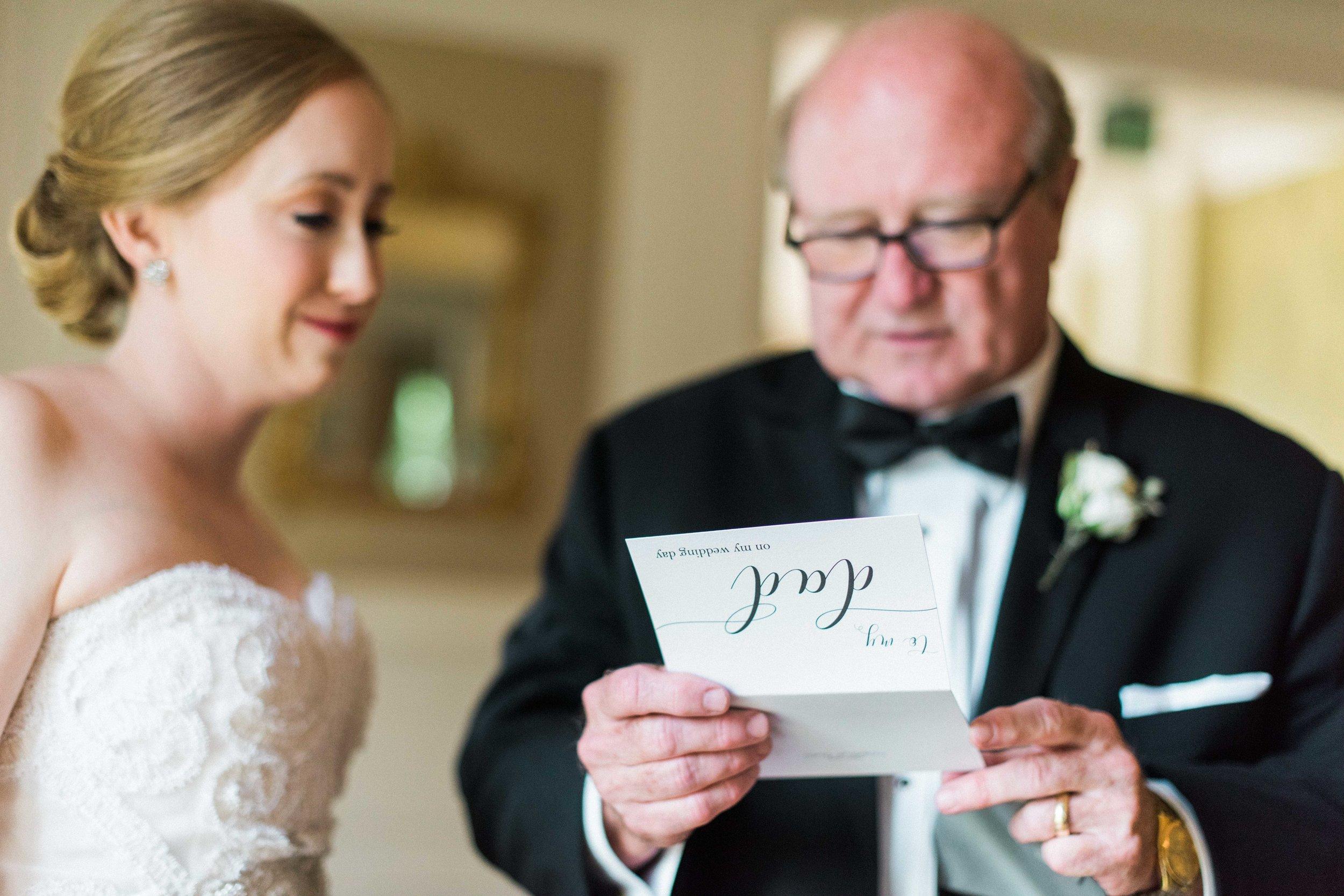 Fine-Art-Film-Houston-Wedding-Photographer-Best-Top-Luxury-Texas-Austin-Dallas-Destination-Dana-Fernandez-Photography-River-Oaks-Country-Club-South-Main-Baptist-Ceremony-Reception-Wedding-8.jpg