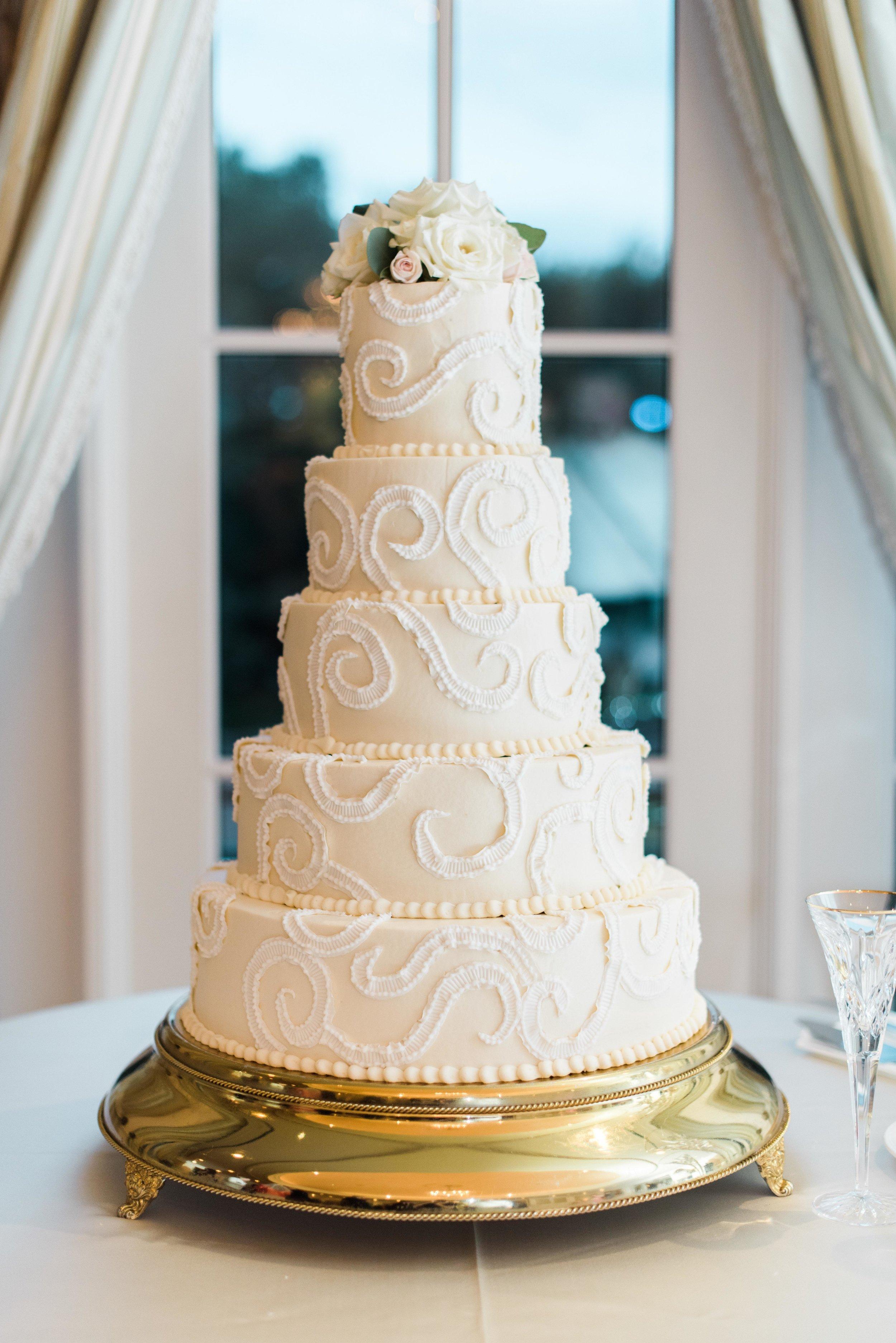 Fine-Art-Film-Houston-Wedding-Photographer-Best-Top-Luxury-Texas-Austin-Dallas-Destination-Dana-Fernandez-Photography-River-Oaks-Country-Club-South-Main-Baptist-Ceremony-Reception-Wedding-18.jpg