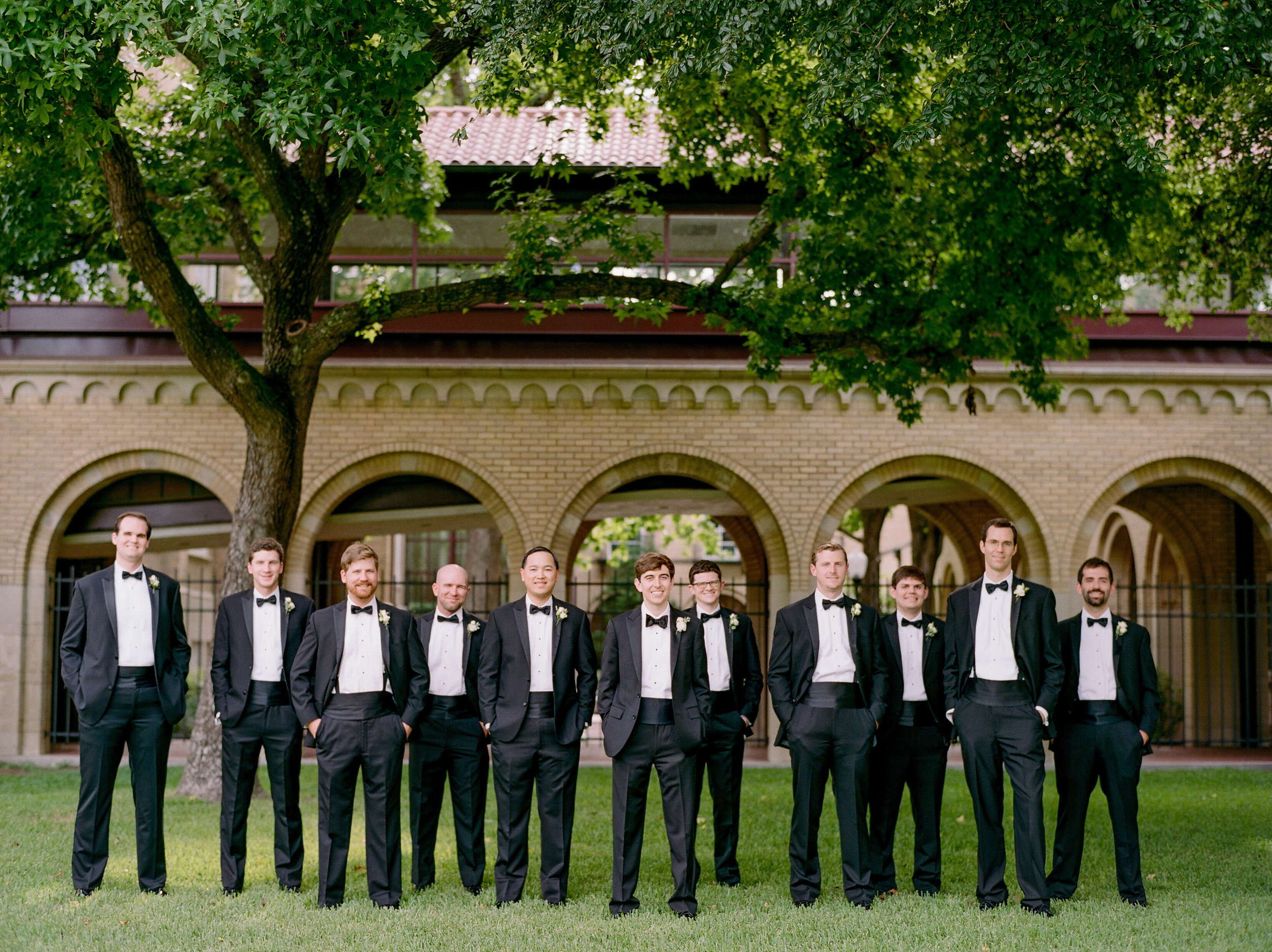 Fine-Art-Film-Houston-Wedding-Photographer-Best-Top-Luxury-Texas-Austin-Dallas-Destination-Dana-Fernandez-Photography-River-Oaks-Country-Club-South-Main-Baptist-Ceremony-Reception-Wedding-25.jpg