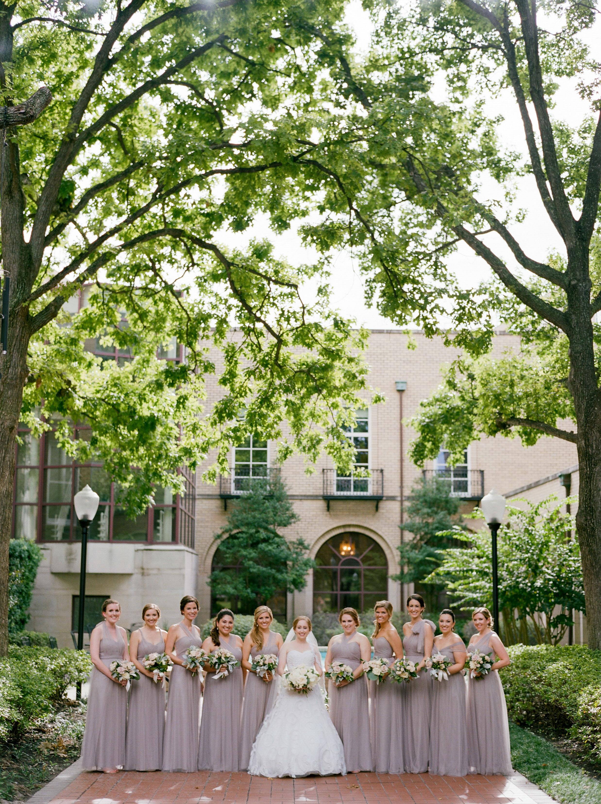 Fine-Art-Film-Houston-Wedding-Photographer-Best-Top-Luxury-Texas-Austin-Dallas-Destination-Dana-Fernandez-Photography-River-Oaks-Country-Club-South-Main-Baptist-Ceremony-Reception-Wedding-27.jpg