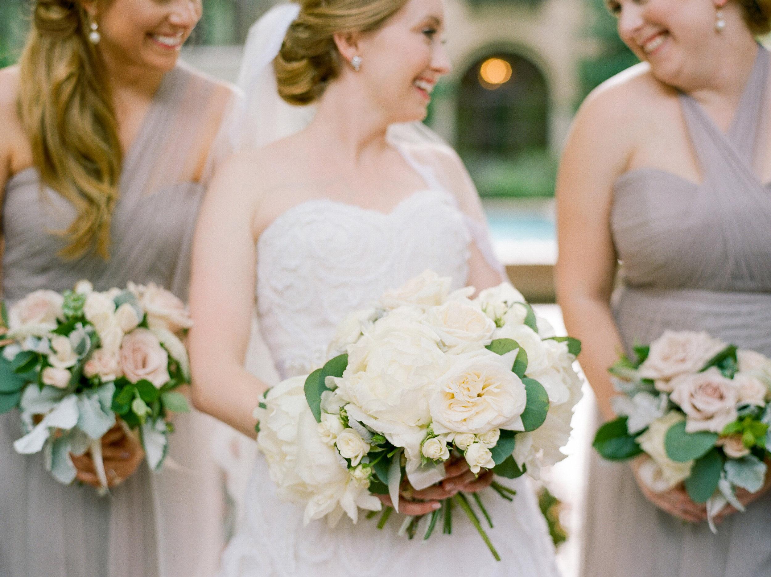 Fine-Art-Film-Houston-Wedding-Photographer-Best-Top-Luxury-Texas-Austin-Dallas-Destination-Dana-Fernandez-Photography-River-Oaks-Country-Club-South-Main-Baptist-Ceremony-Reception-Wedding-28.jpg