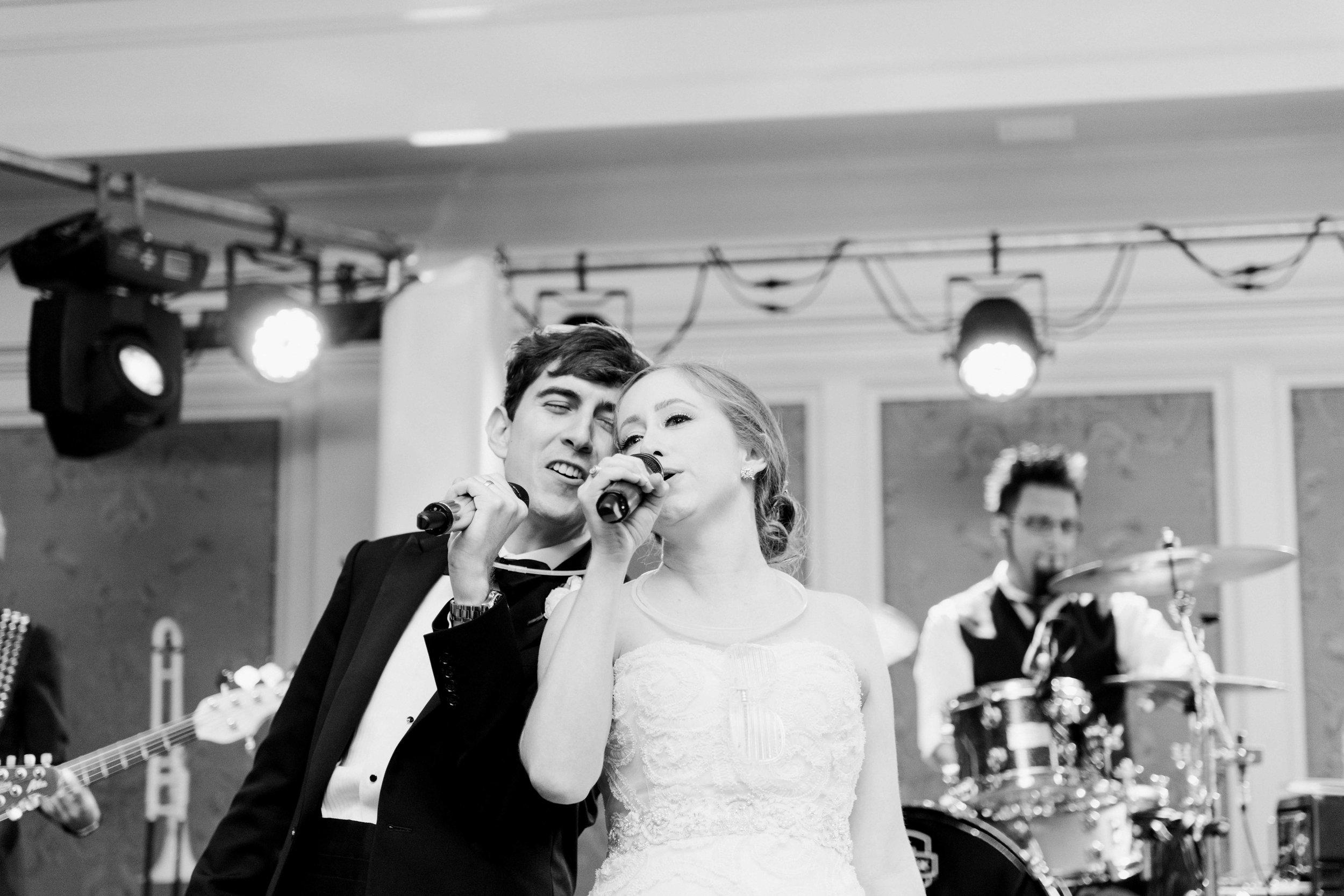 Fine-Art-Film-Houston-Wedding-Photographer-Best-Top-Luxury-Texas-Austin-Dallas-Destination-Dana-Fernandez-Photography-River-Oaks-Country-Club-South-Main-Baptist-Ceremony-Reception-Wedding-42.jpg