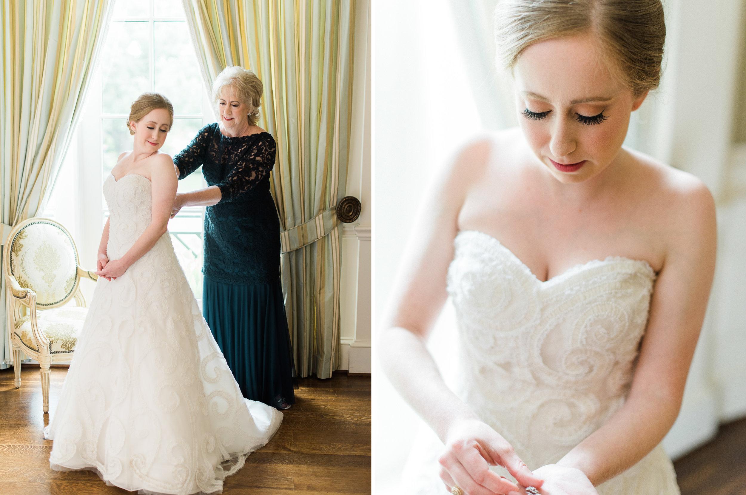 Fine-Art-Film-Houston-Wedding-Photographer-Best-Top-Luxury-Texas-Austin-Dallas-Destination-Dana-Fernandez-Photography-River-Oaks-Country-Club-South-Main-Baptist-Ceremony-Reception-Wedding-101.jpg