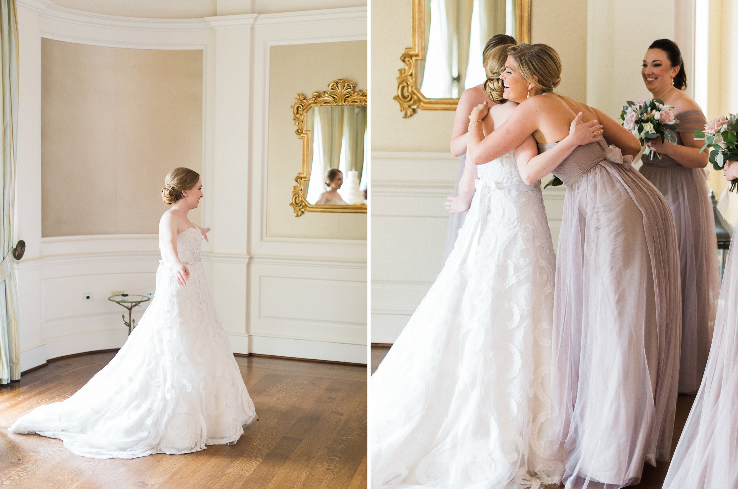 Fine-Art-Film-Houston-Wedding-Photographer-Best-Top-Luxury-Texas-Austin-Dallas-Destination-Dana-Fernandez-Photography-River-Oaks-Country-Club-South-Main-Baptist-Ceremony-Reception-Wedding-102.jpg