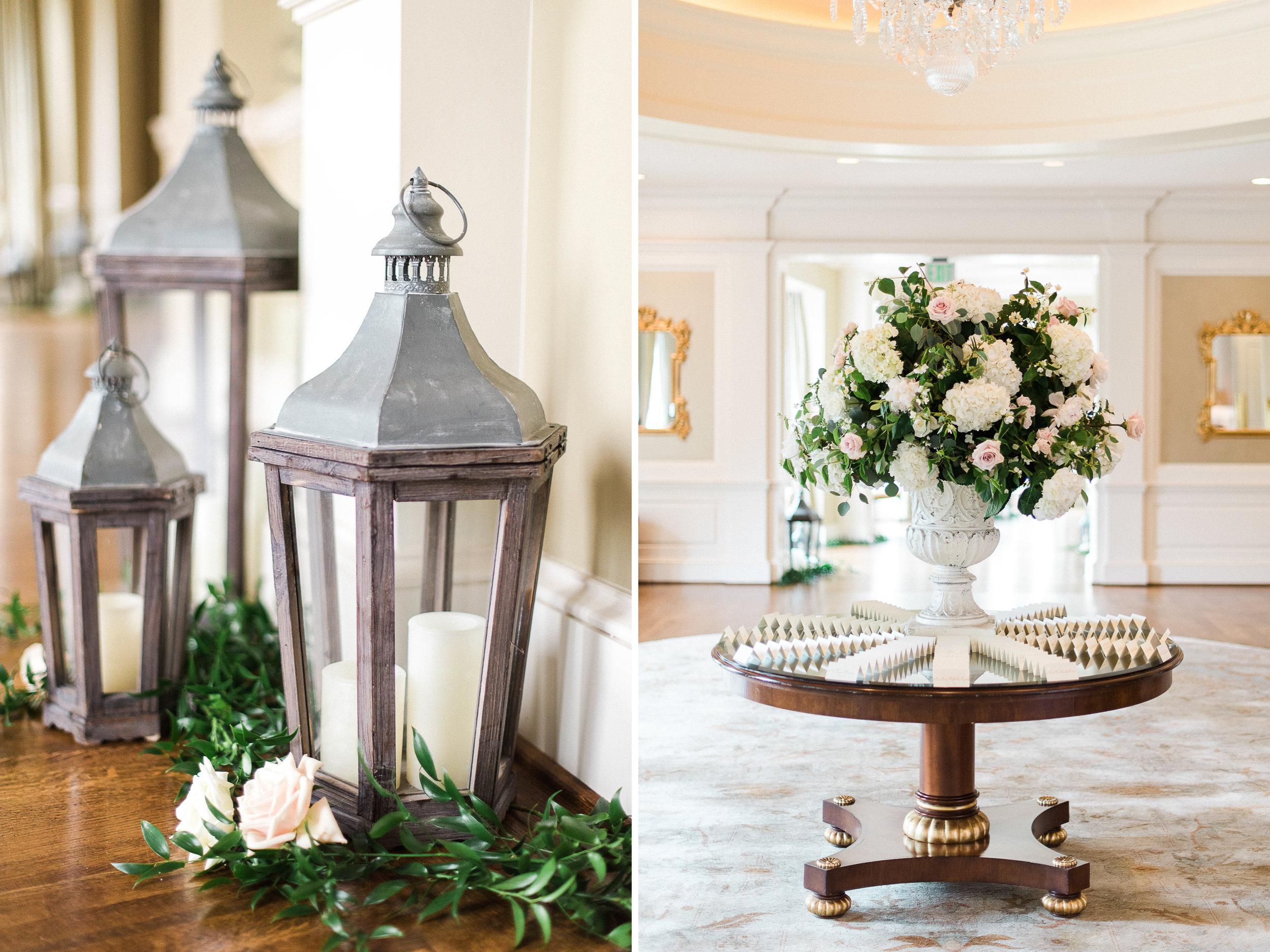 Fine-Art-Film-Houston-Wedding-Photographer-Best-Top-Luxury-Texas-Austin-Dallas-Destination-Dana-Fernandez-Photography-River-Oaks-Country-Club-South-Main-Baptist-Ceremony-Reception-Wedding-107.jpg