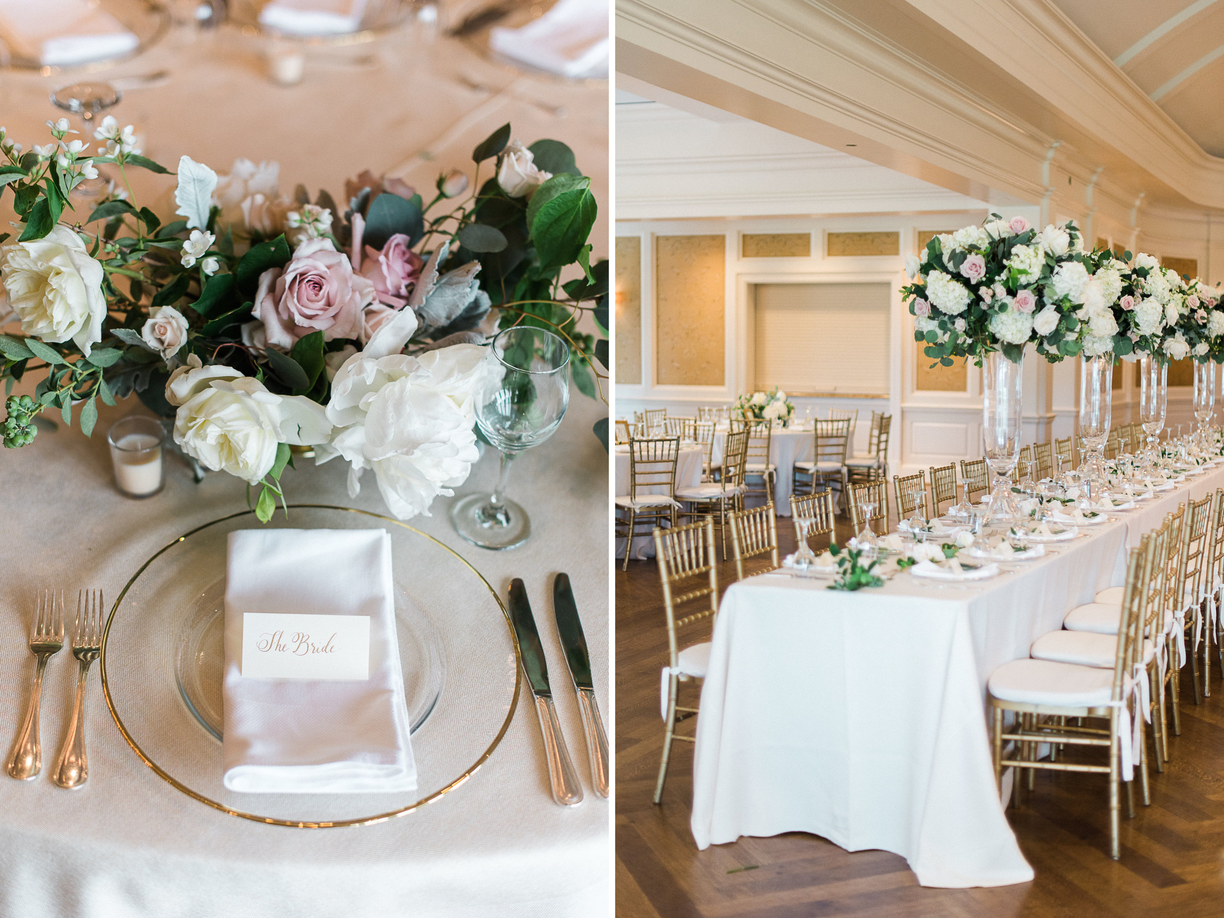 Fine-Art-Film-Houston-Wedding-Photographer-Best-Top-Luxury-Texas-Austin-Dallas-Destination-Dana-Fernandez-Photography-River-Oaks-Country-Club-South-Main-Baptist-Ceremony-Reception-Wedding-110.jpg