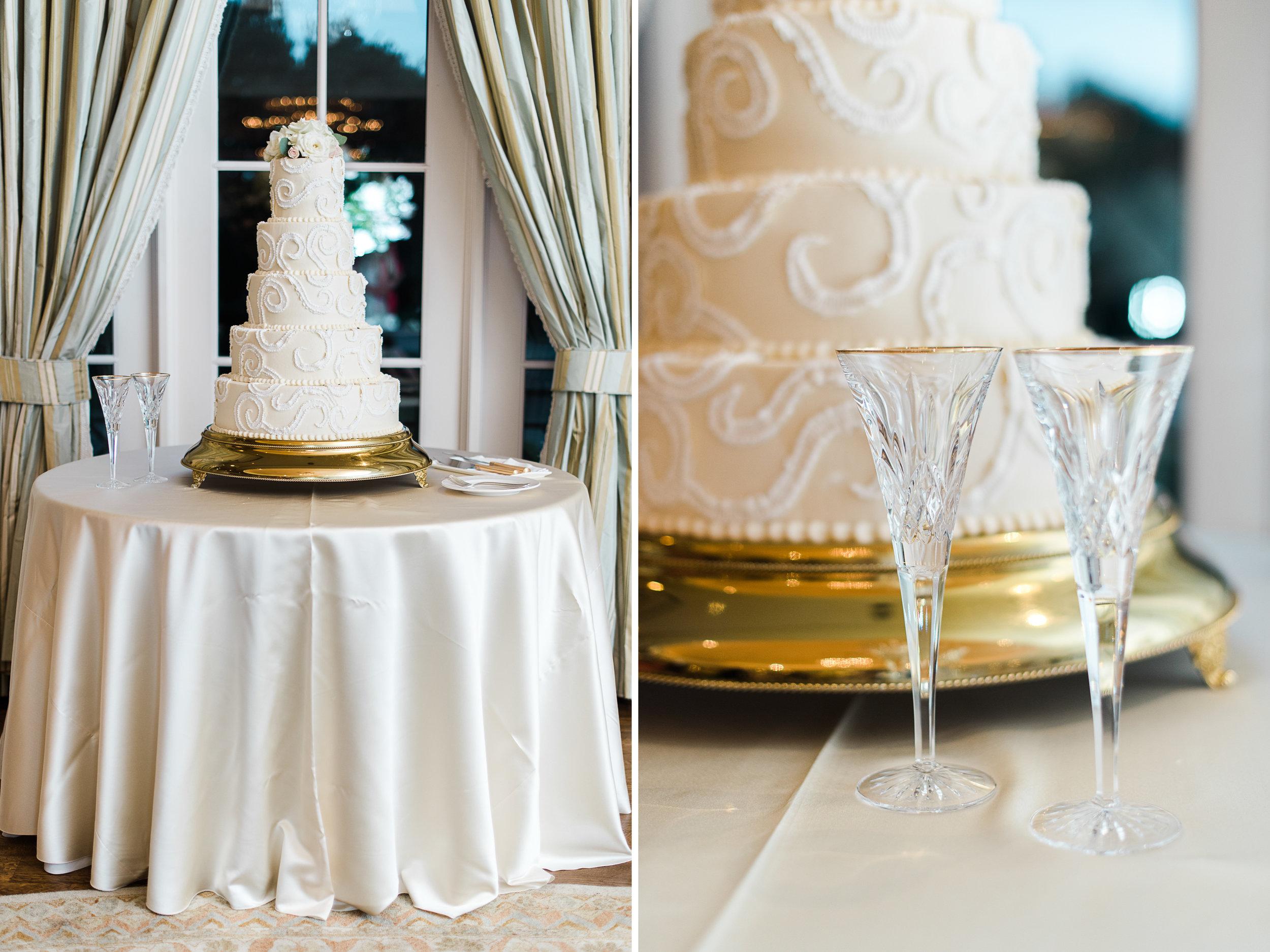 Fine-Art-Film-Houston-Wedding-Photographer-Best-Top-Luxury-Texas-Austin-Dallas-Destination-Dana-Fernandez-Photography-River-Oaks-Country-Club-South-Main-Baptist-Ceremony-Reception-Wedding-121.jpg